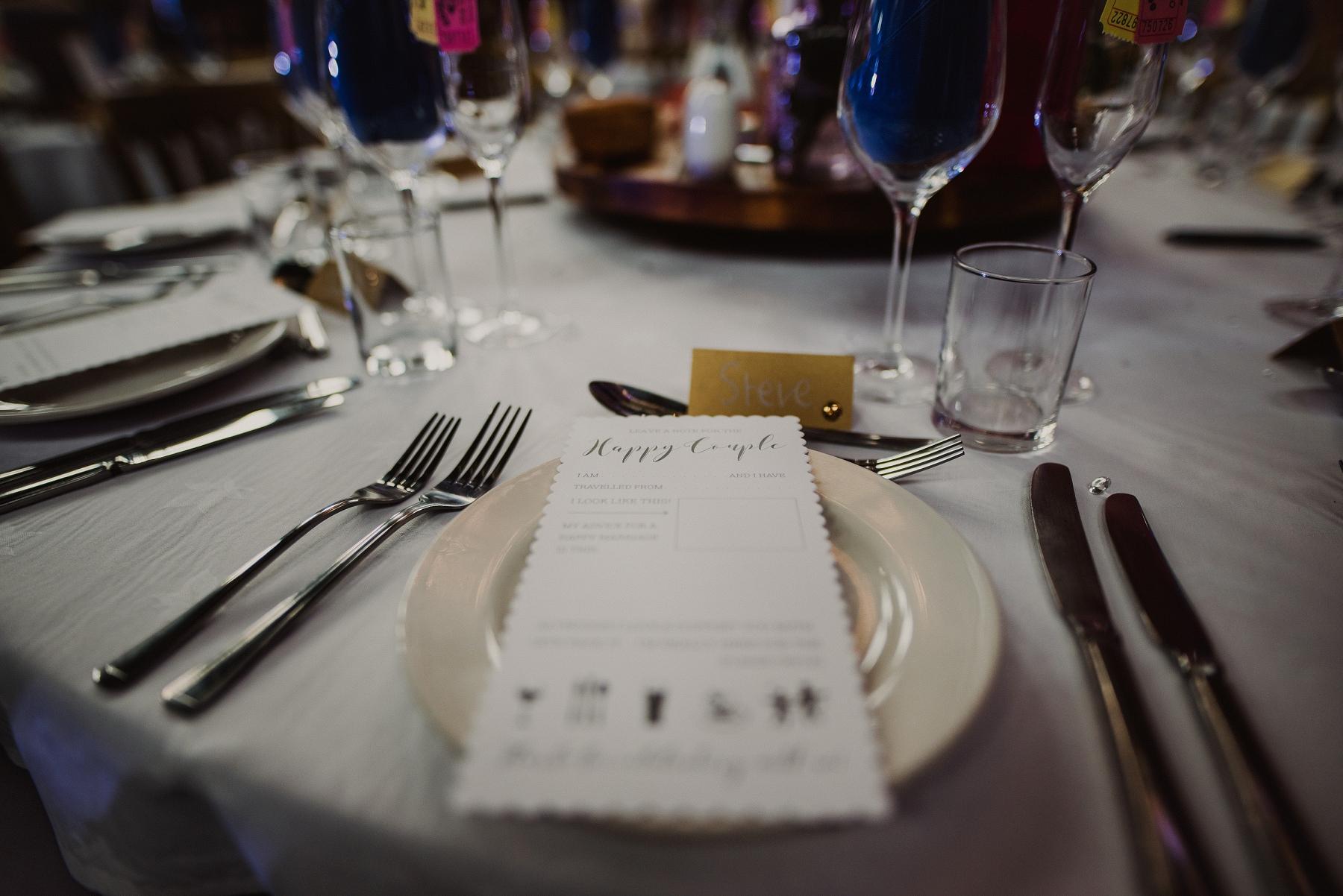 emma_steffan_wedding_buttermarket_0091.jpg