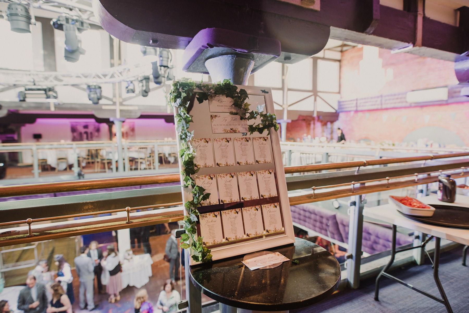 emma_steffan_wedding_buttermarket_0094.jpg