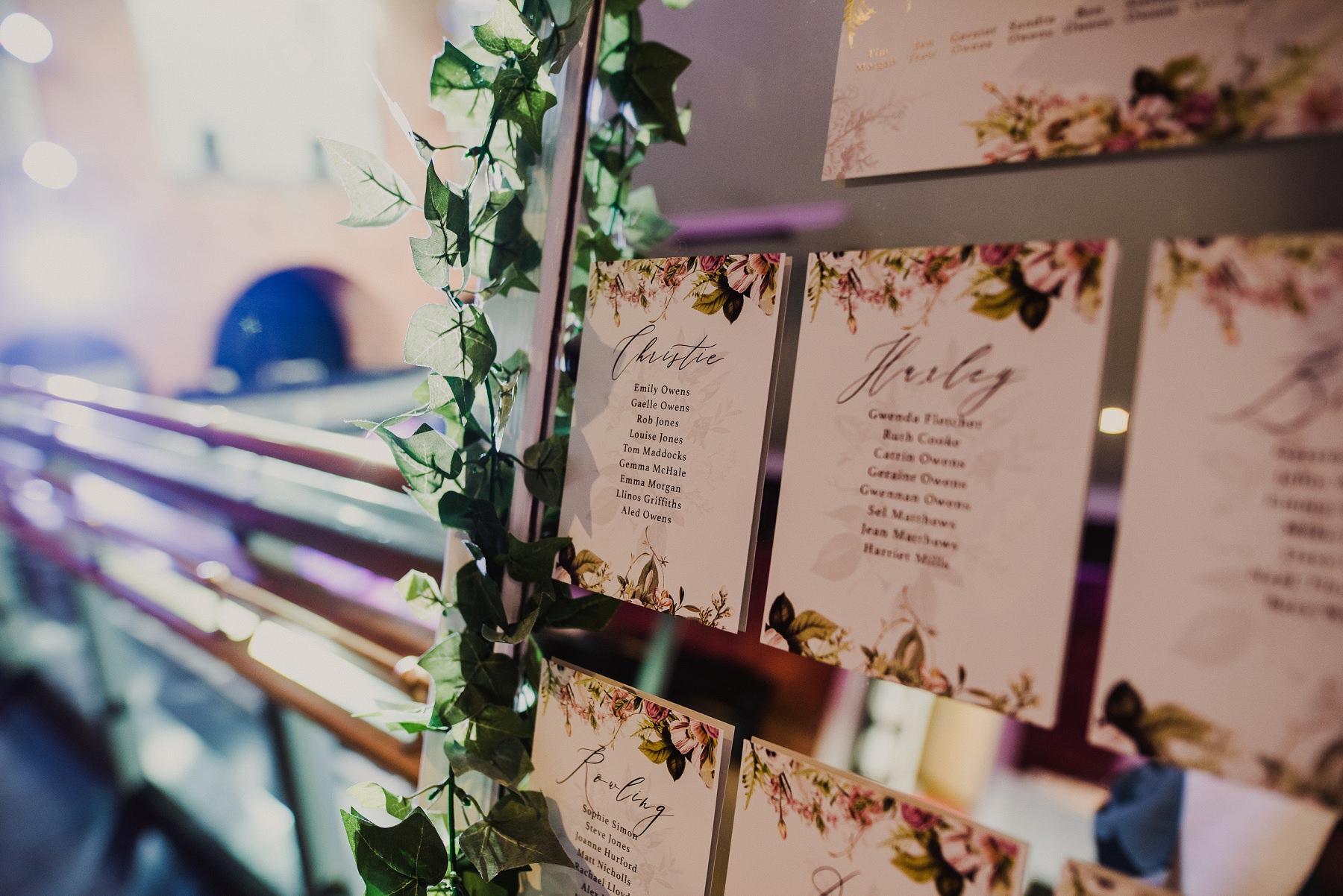 emma_steffan_wedding_buttermarket_0095.jpg