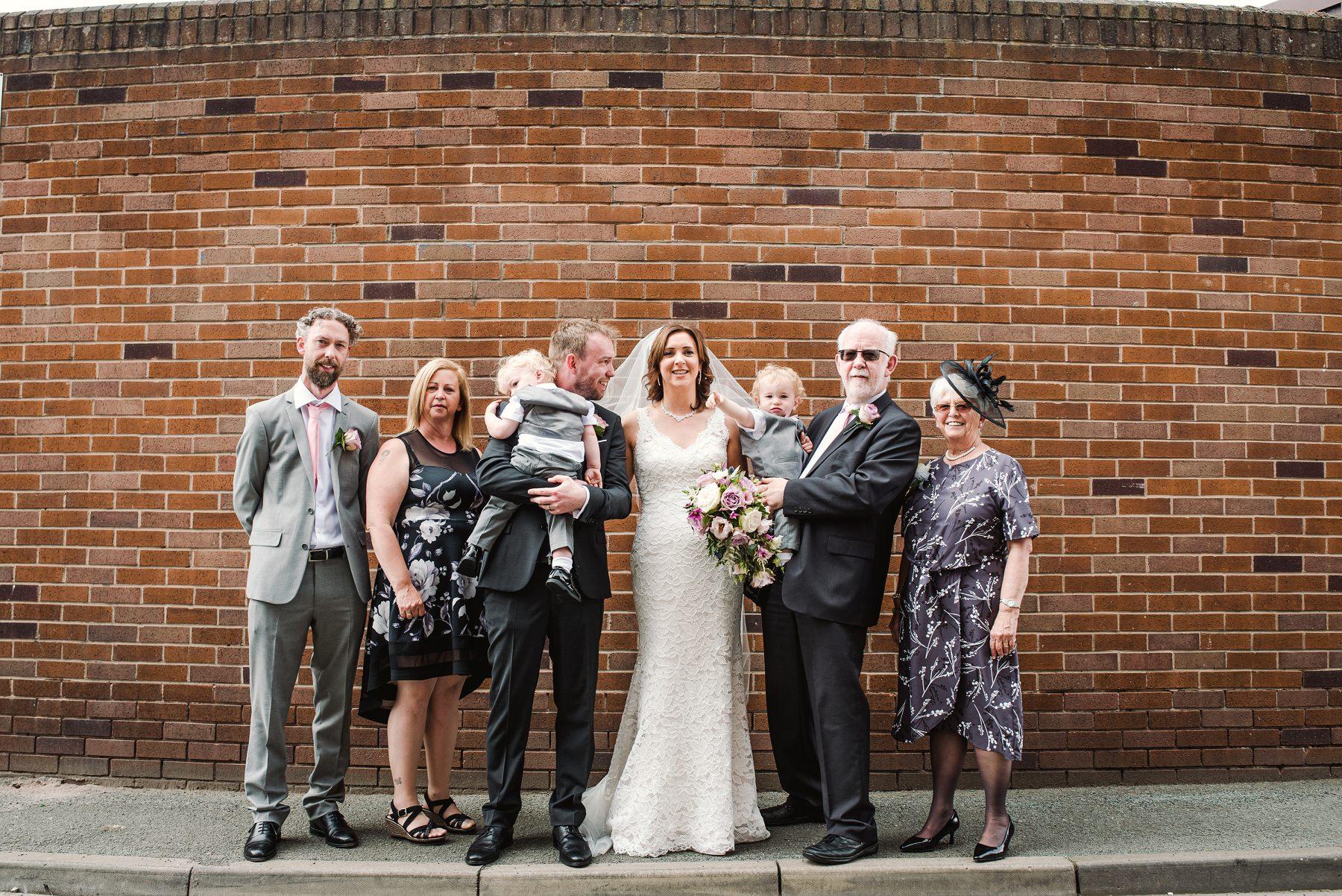 emma_steffan_wedding_buttermarket_0099.jpg