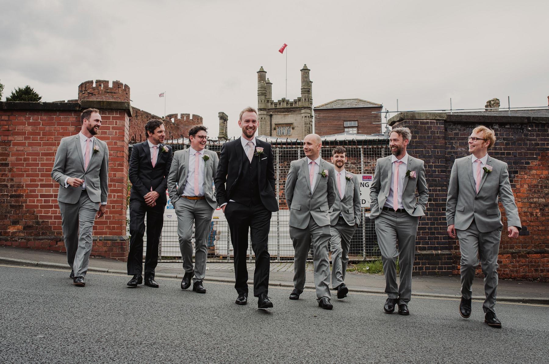 emma_steffan_wedding_buttermarket_0103.jpg