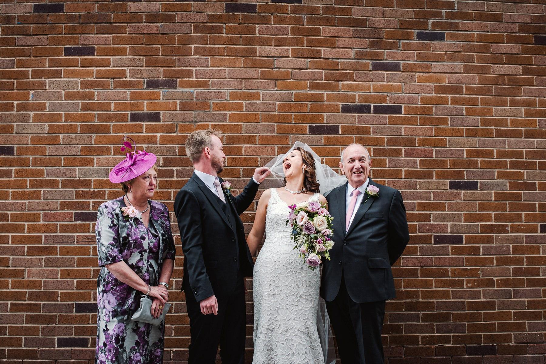 emma_steffan_wedding_buttermarket_0100.jpg
