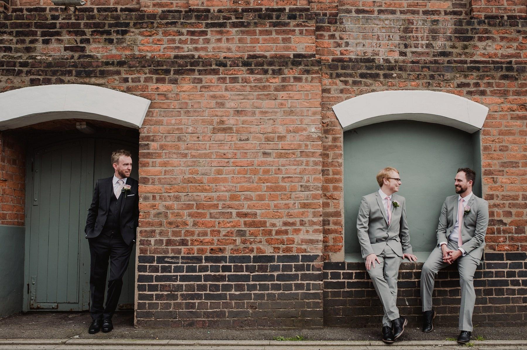 emma_steffan_wedding_buttermarket_0106.jpg