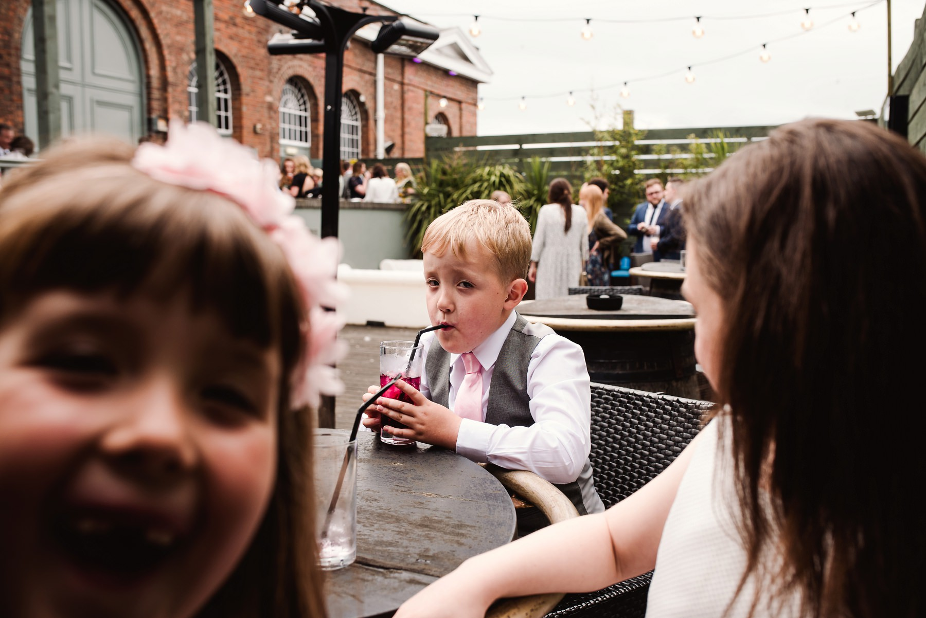 emma_steffan_wedding_buttermarket_0107.jpg