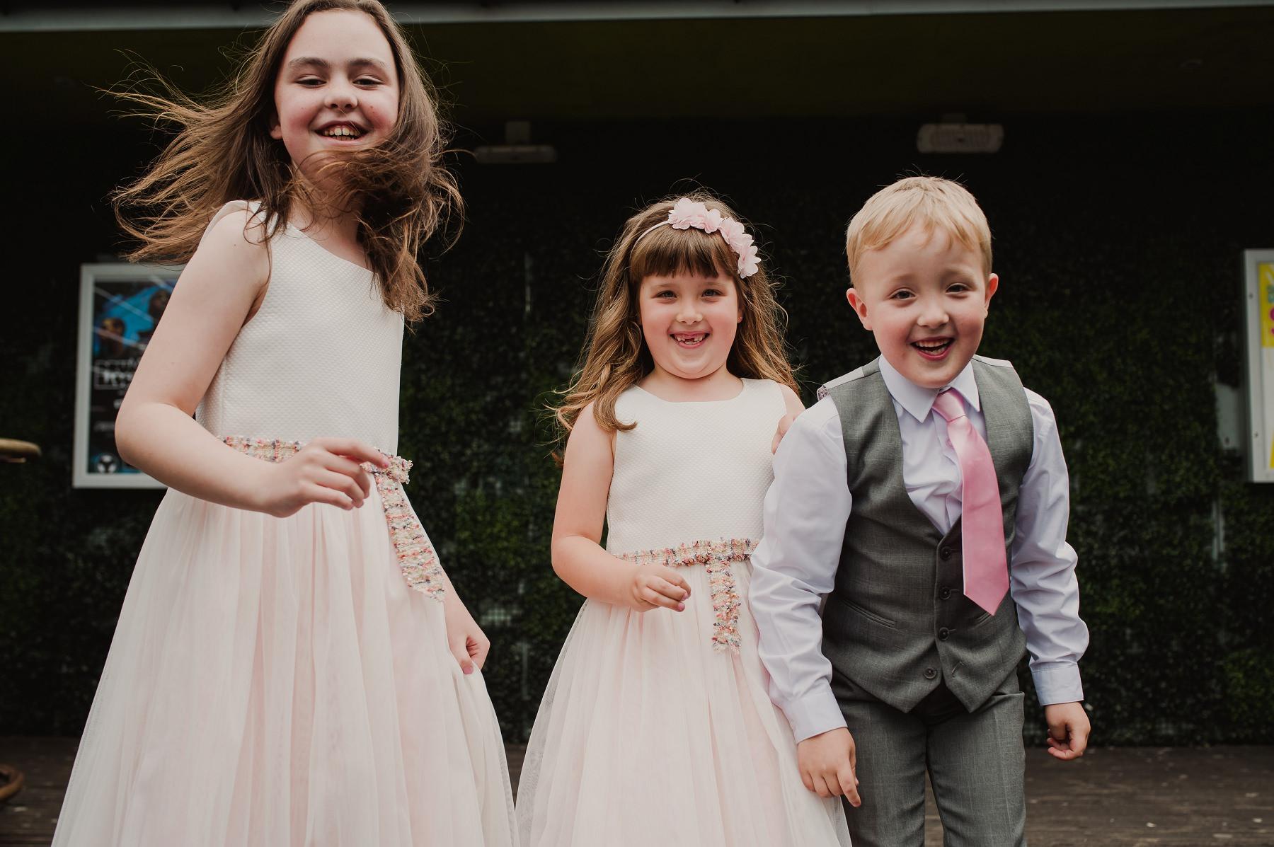 emma_steffan_wedding_buttermarket_0110.jpg