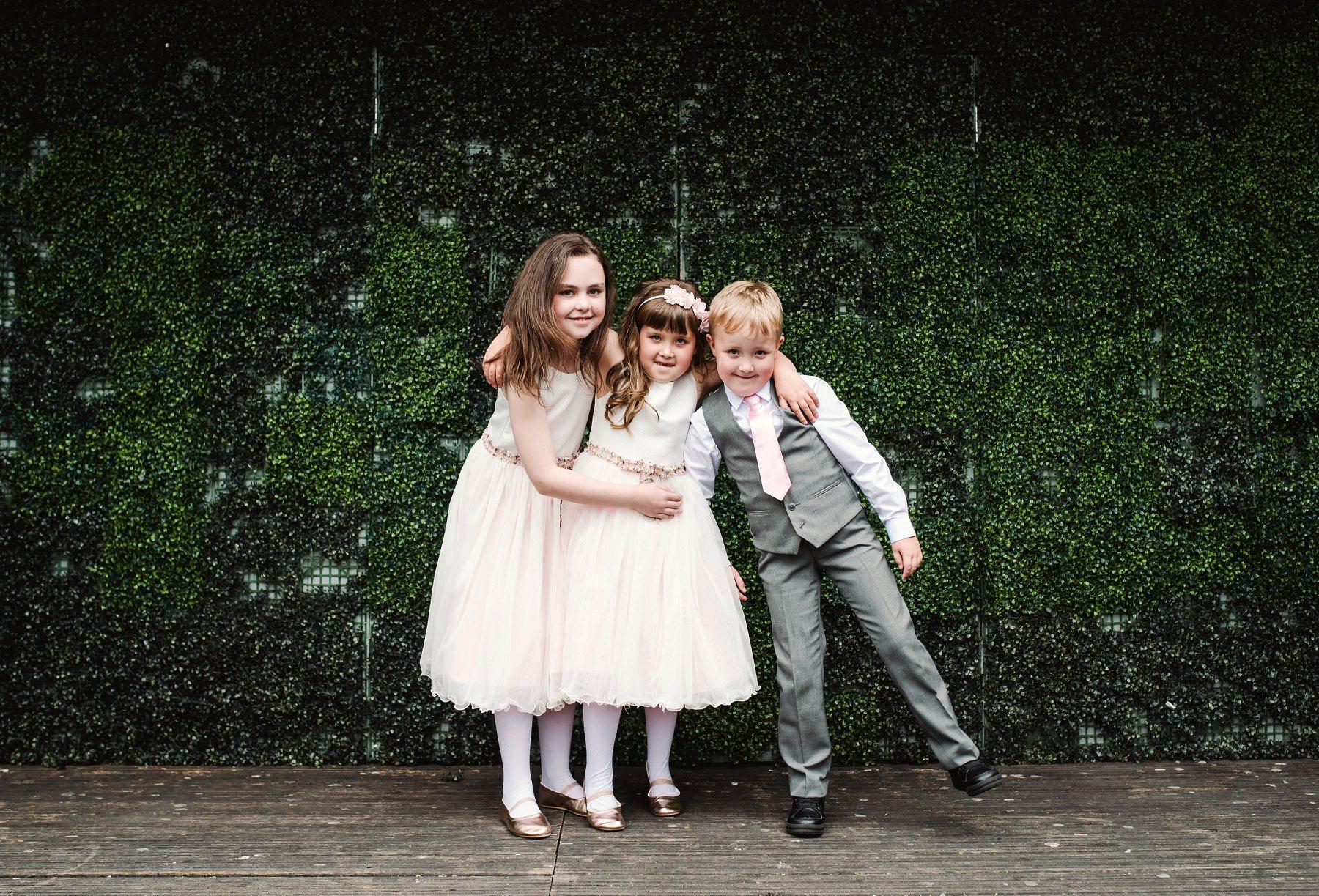 emma_steffan_wedding_buttermarket_0108.jpg