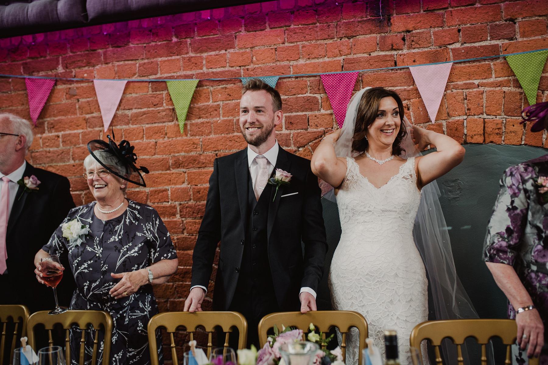 emma_steffan_wedding_buttermarket_0114.jpg