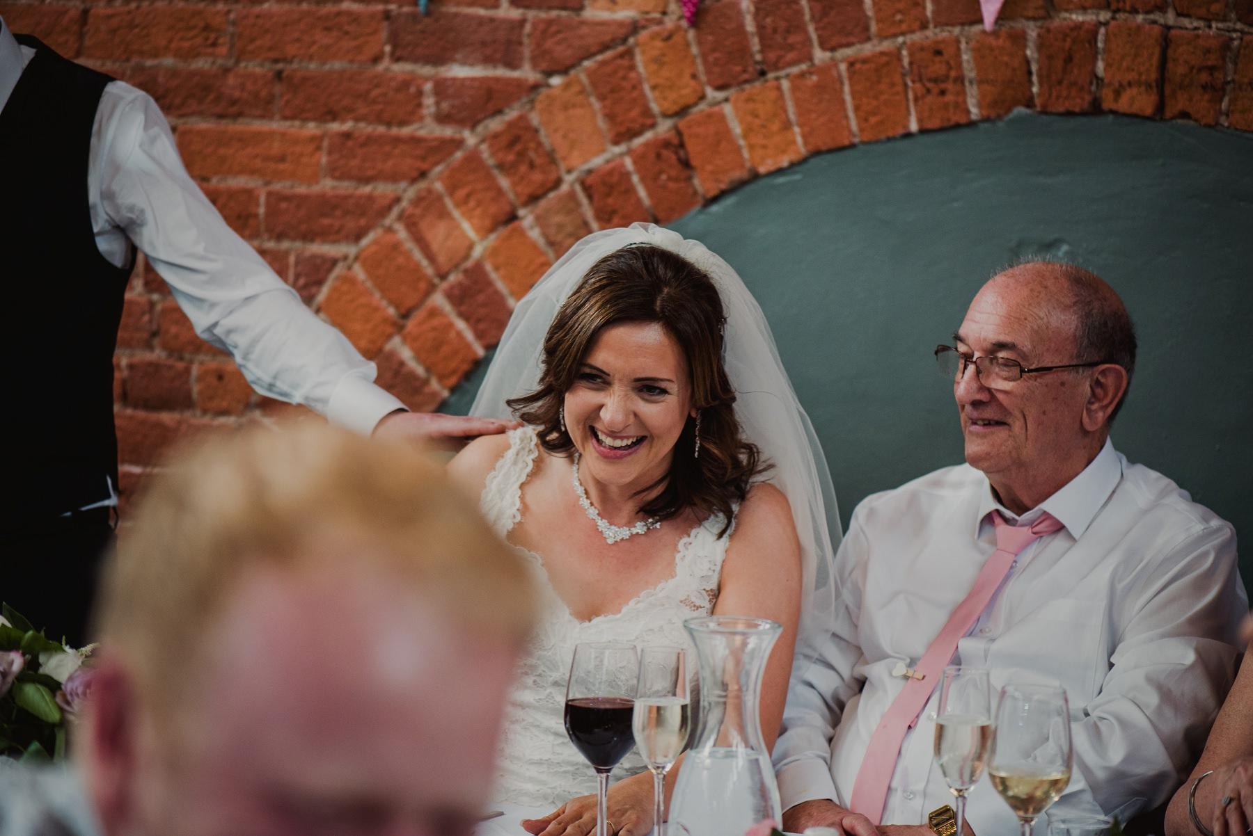 emma_steffan_wedding_buttermarket_0121.jpg