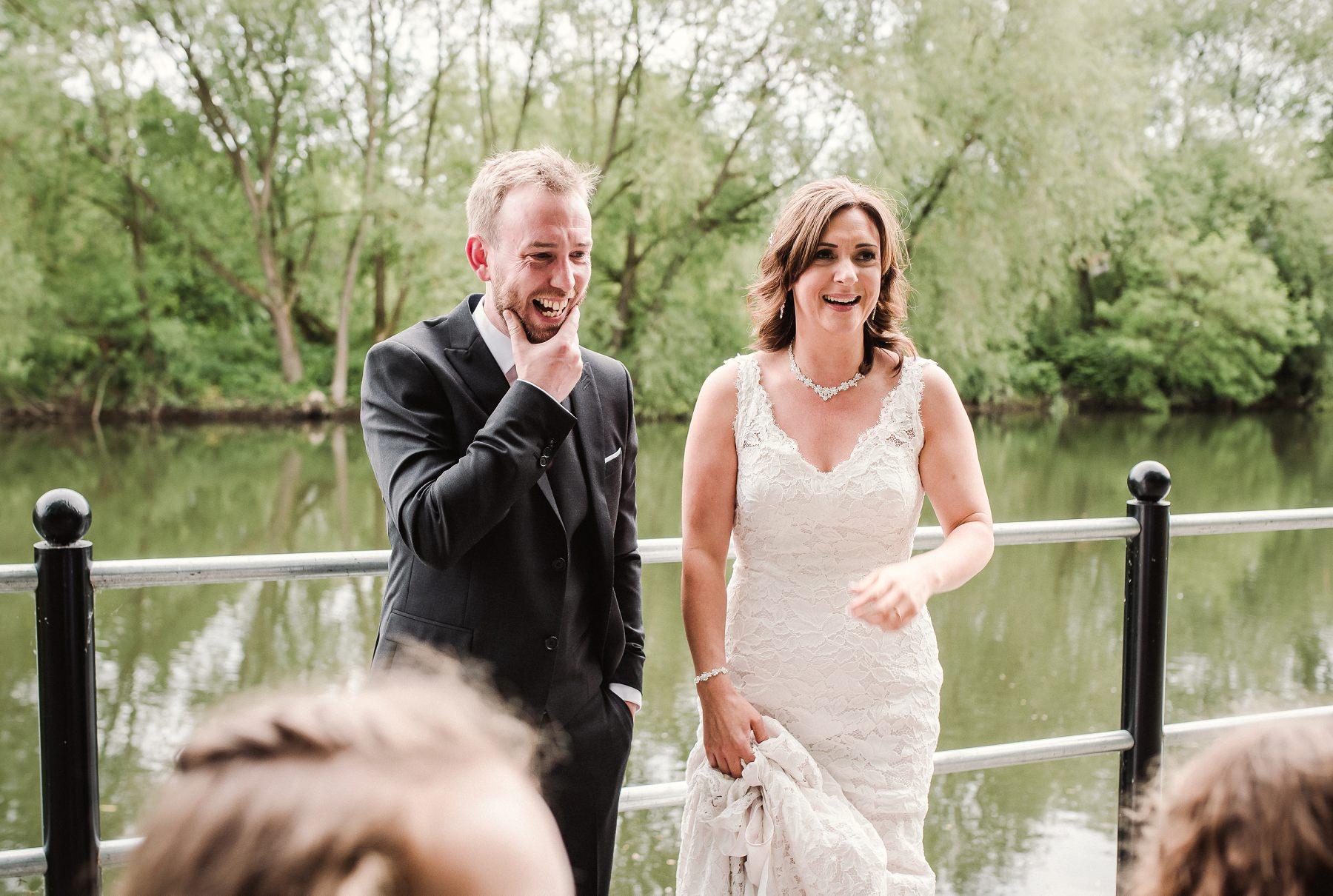 emma_steffan_wedding_buttermarket_0126.jpg