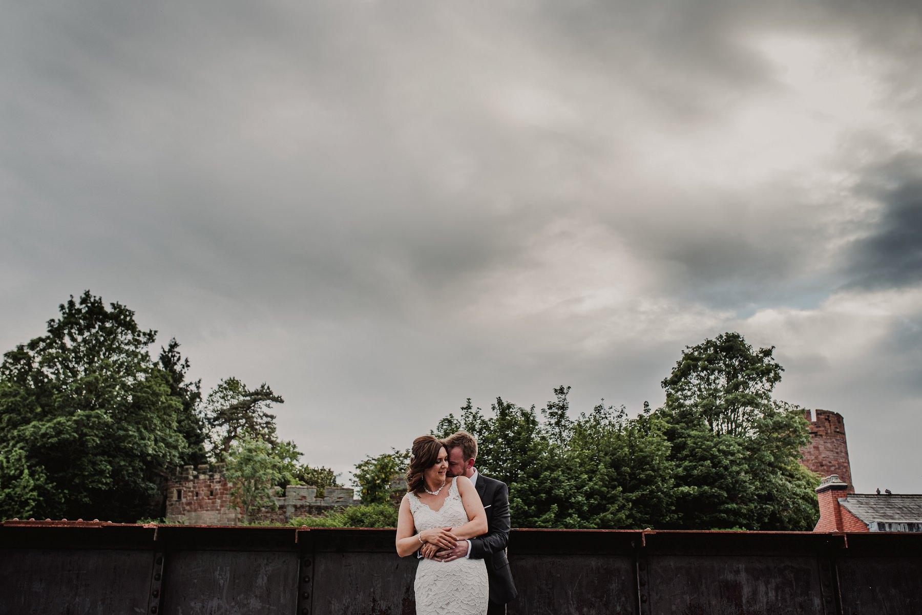 emma_steffan_wedding_buttermarket_0128.jpg