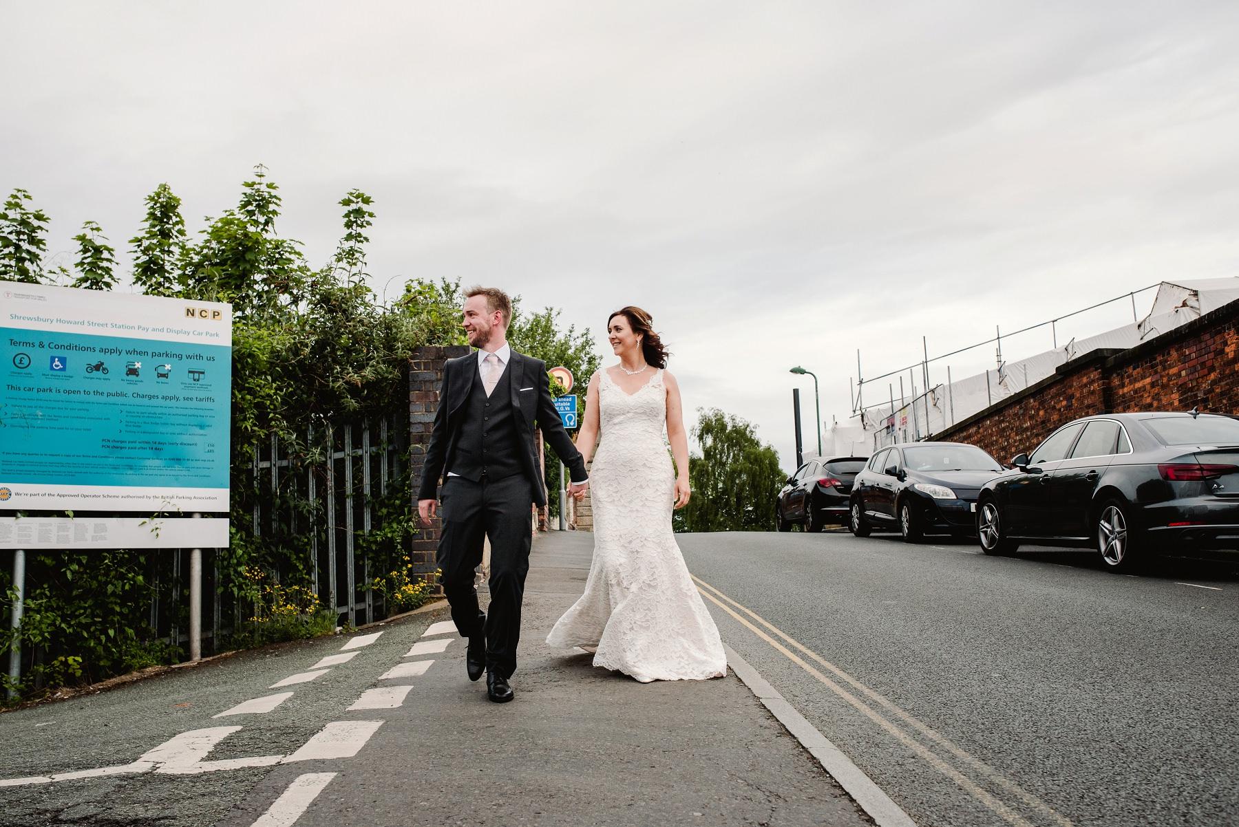 emma_steffan_wedding_buttermarket_0131.jpg