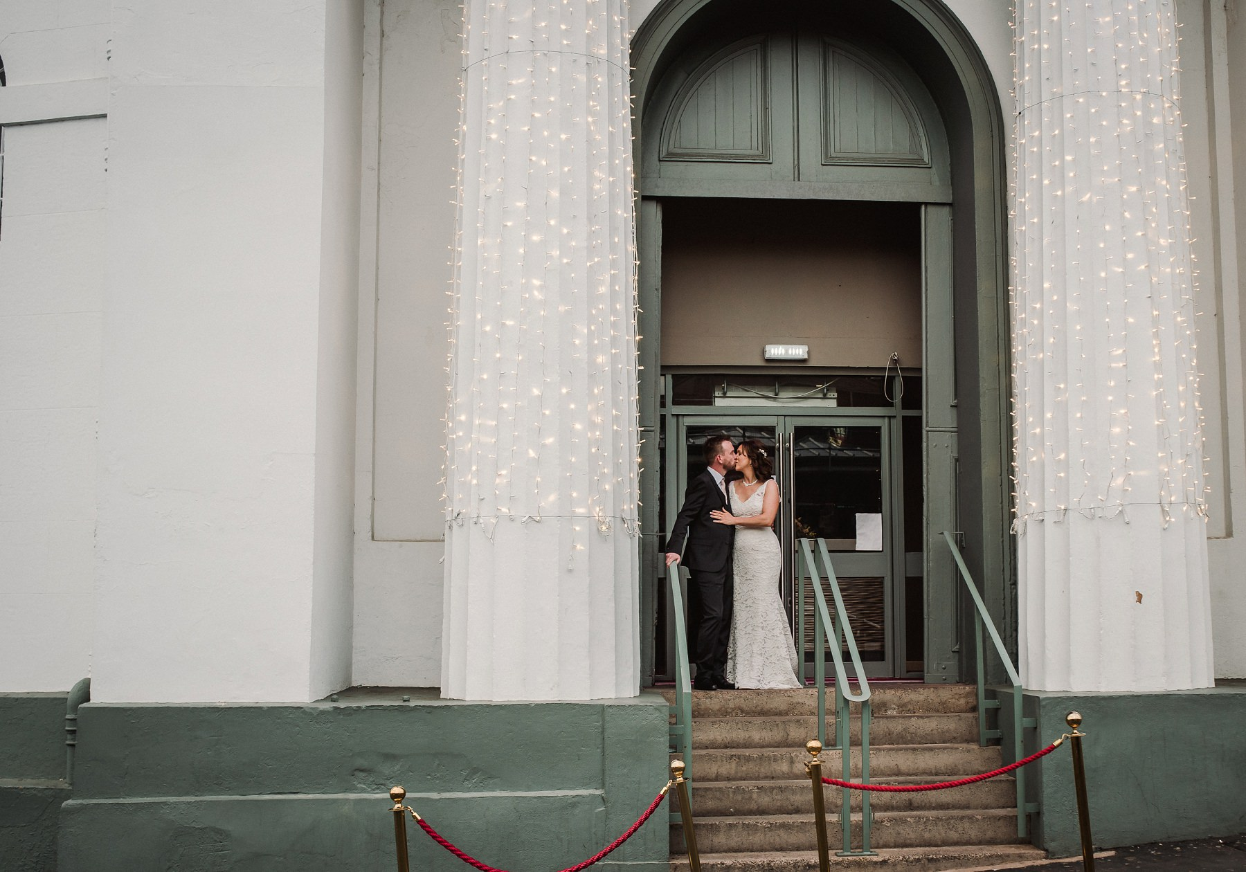 emma_steffan_wedding_buttermarket_0132.jpg