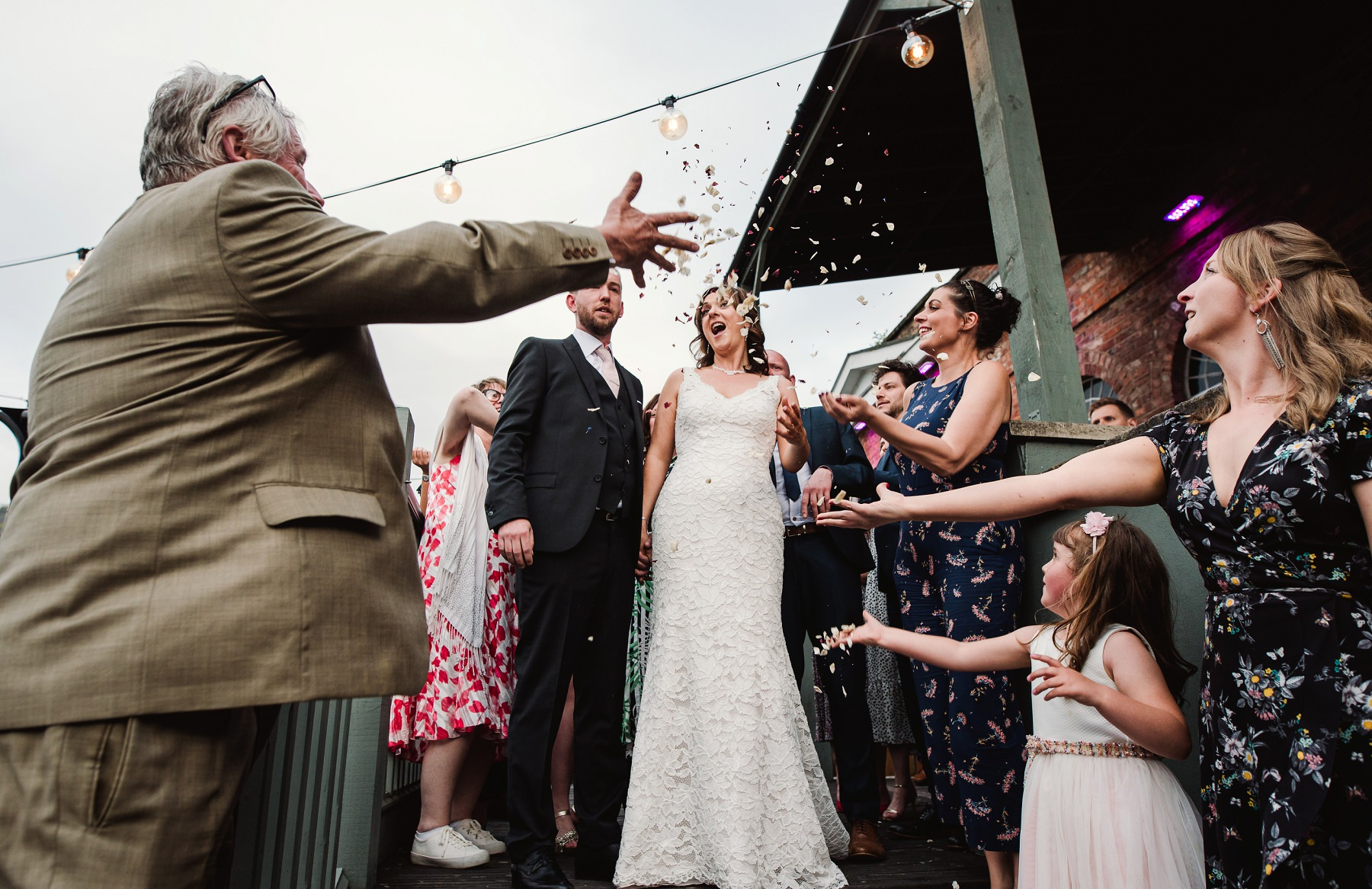 emma_steffan_wedding_buttermarket_0133.jpg