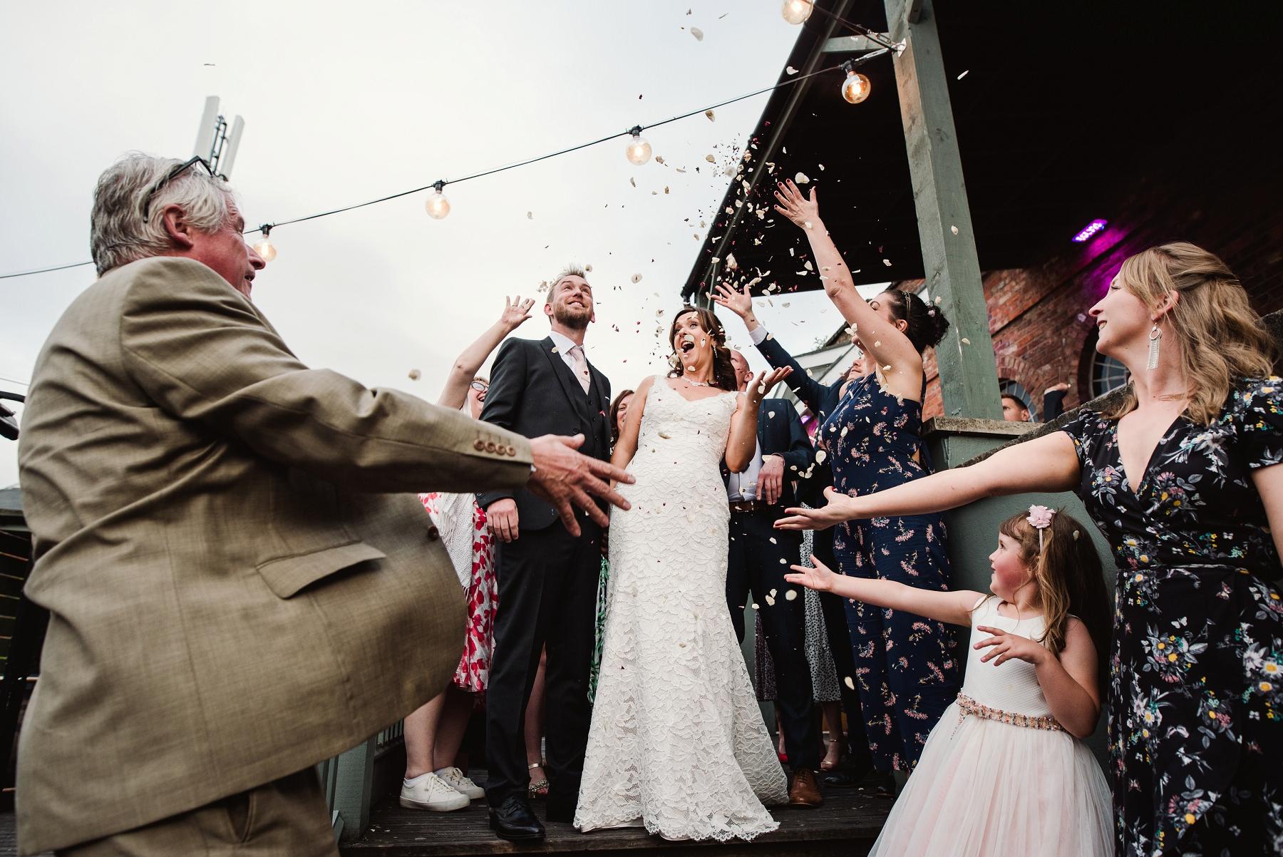 emma_steffan_wedding_buttermarket_0134.jpg