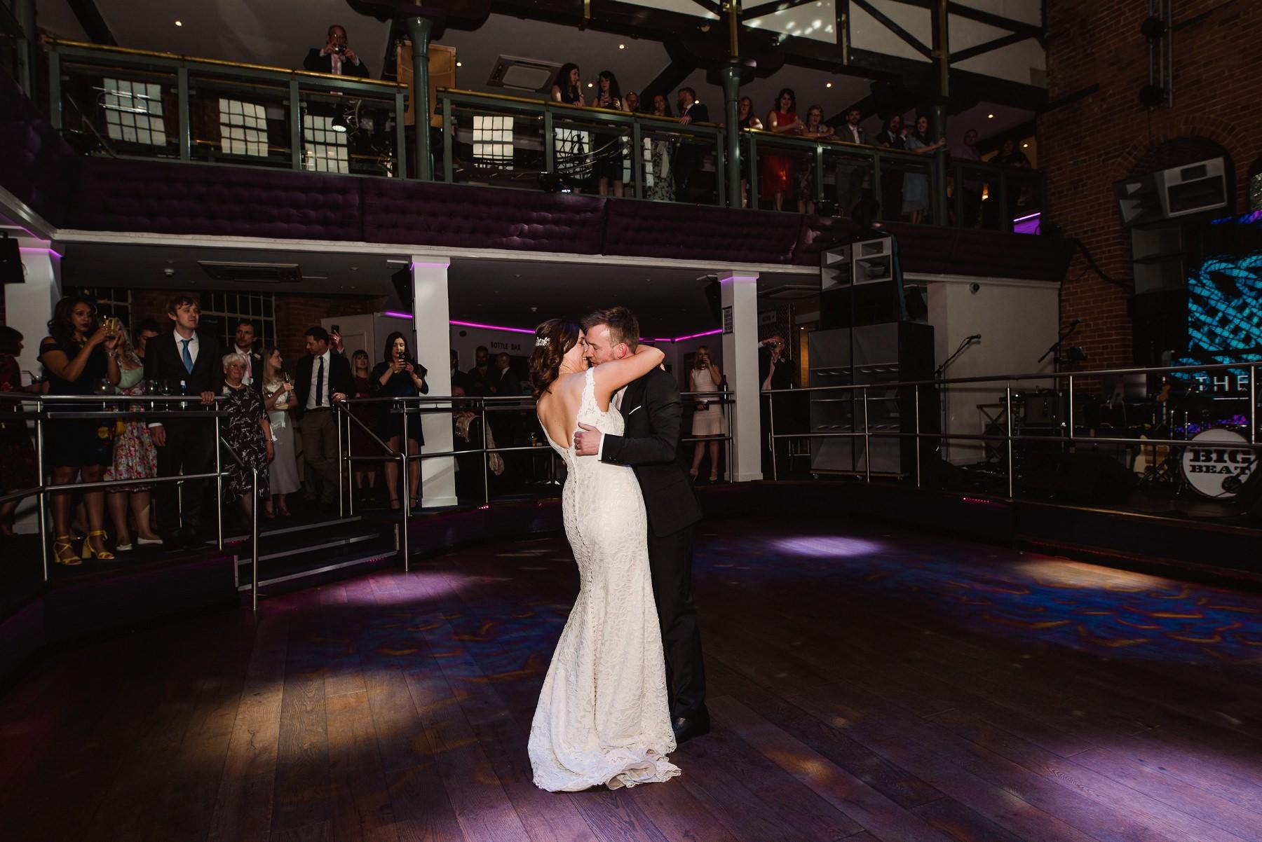 emma_steffan_wedding_buttermarket_0139.jpg