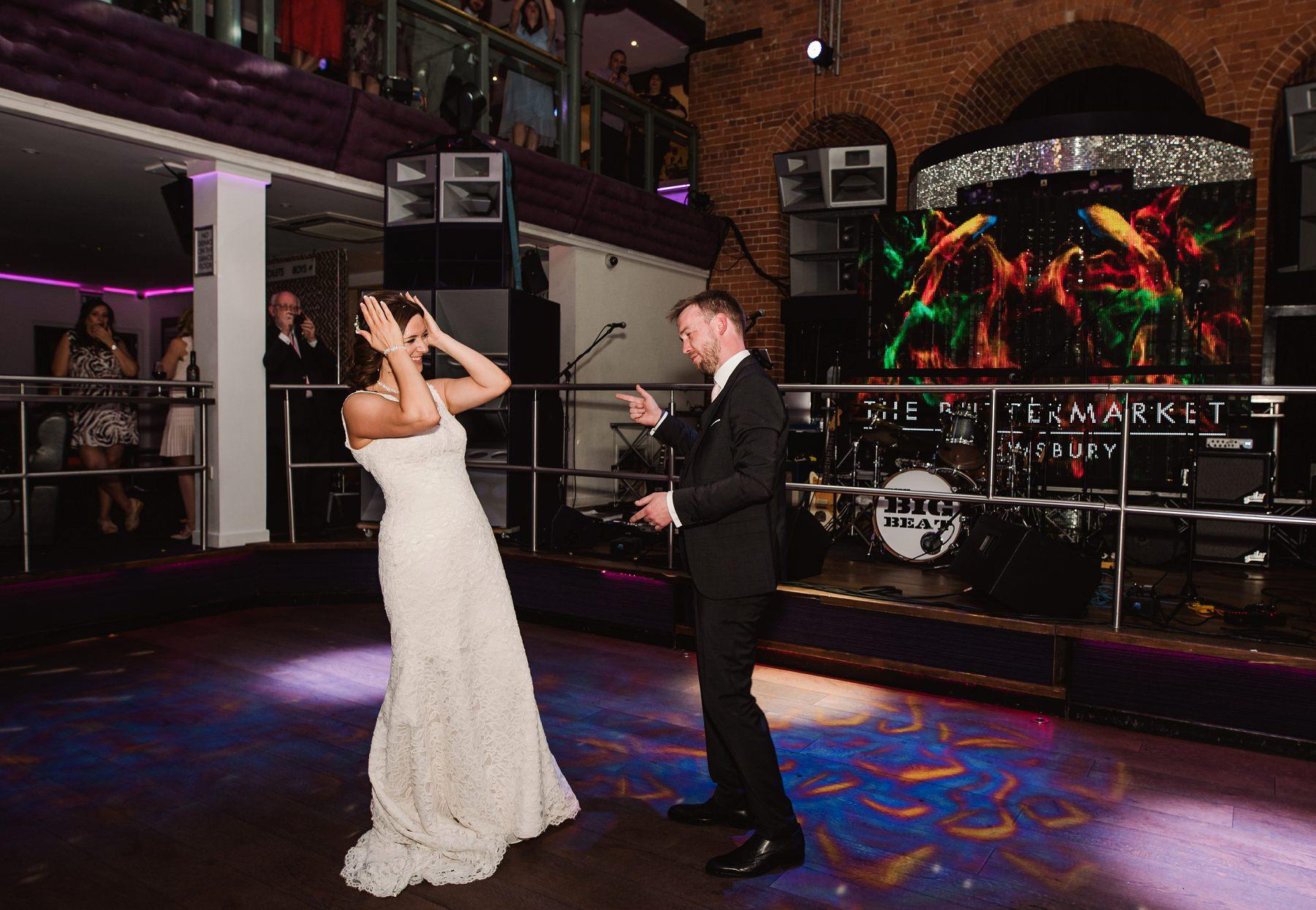emma_steffan_wedding_buttermarket_0142.jpg