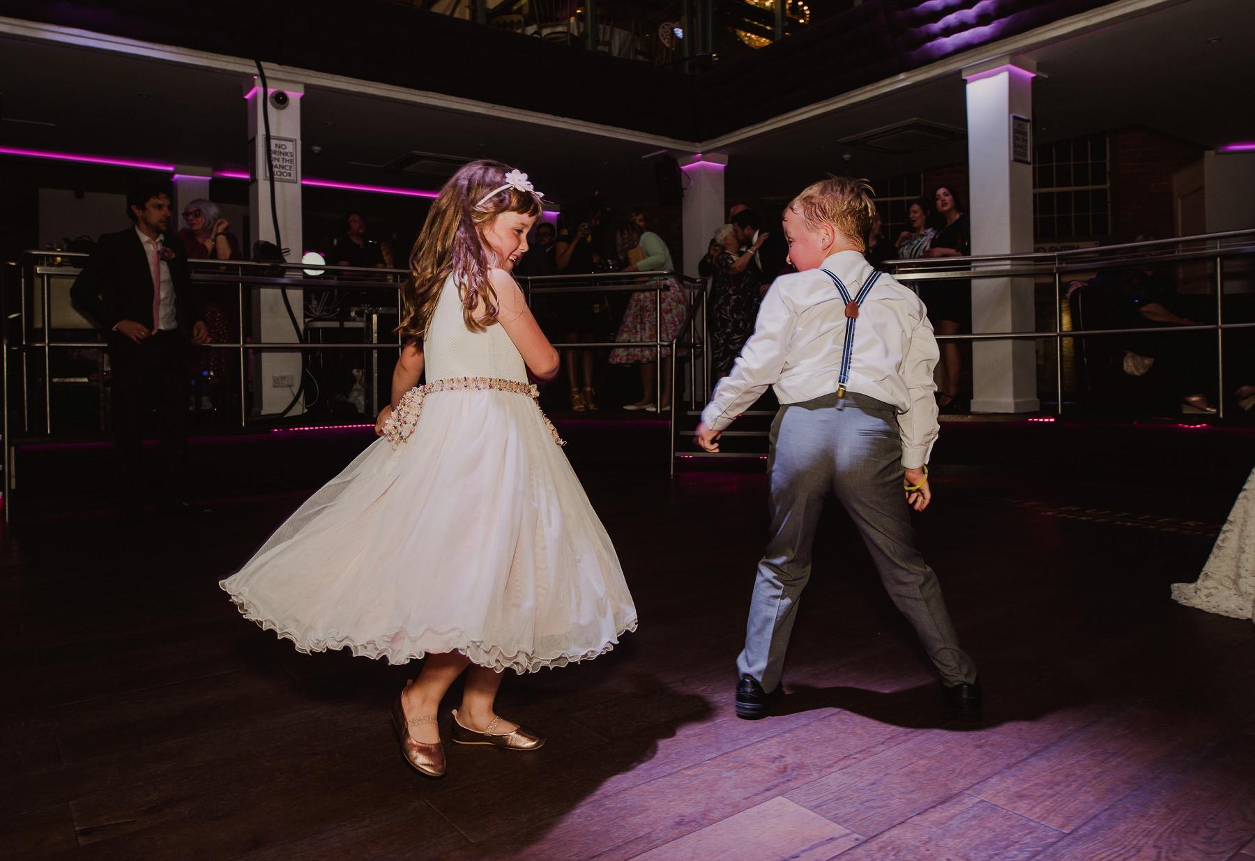 emma_steffan_wedding_buttermarket_0143.jpg