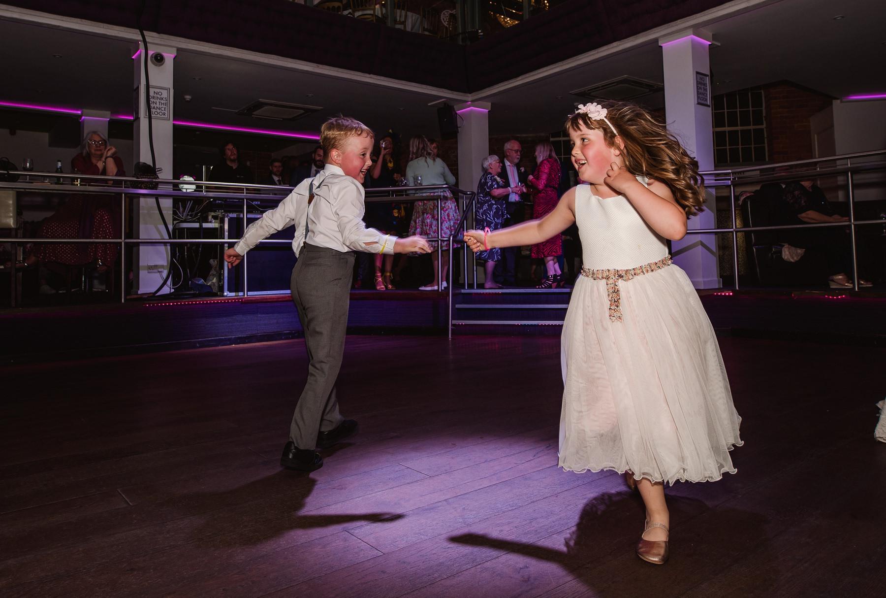 emma_steffan_wedding_buttermarket_0144.jpg