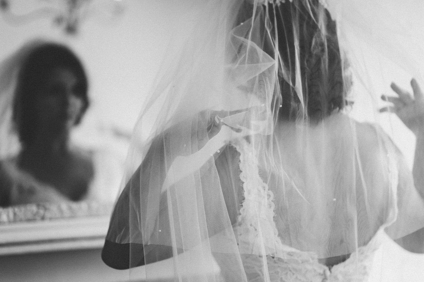 emma_steffan_wedding_buttermarket_0161.jpg