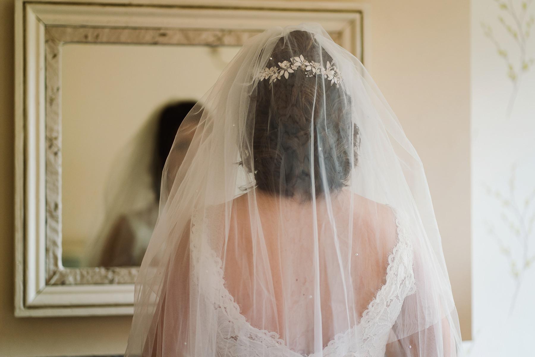 emma_steffan_wedding_buttermarket_0162.jpg