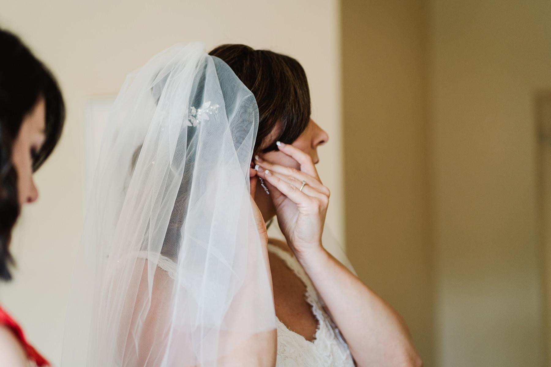 emma_steffan_wedding_buttermarket_0164.jpg