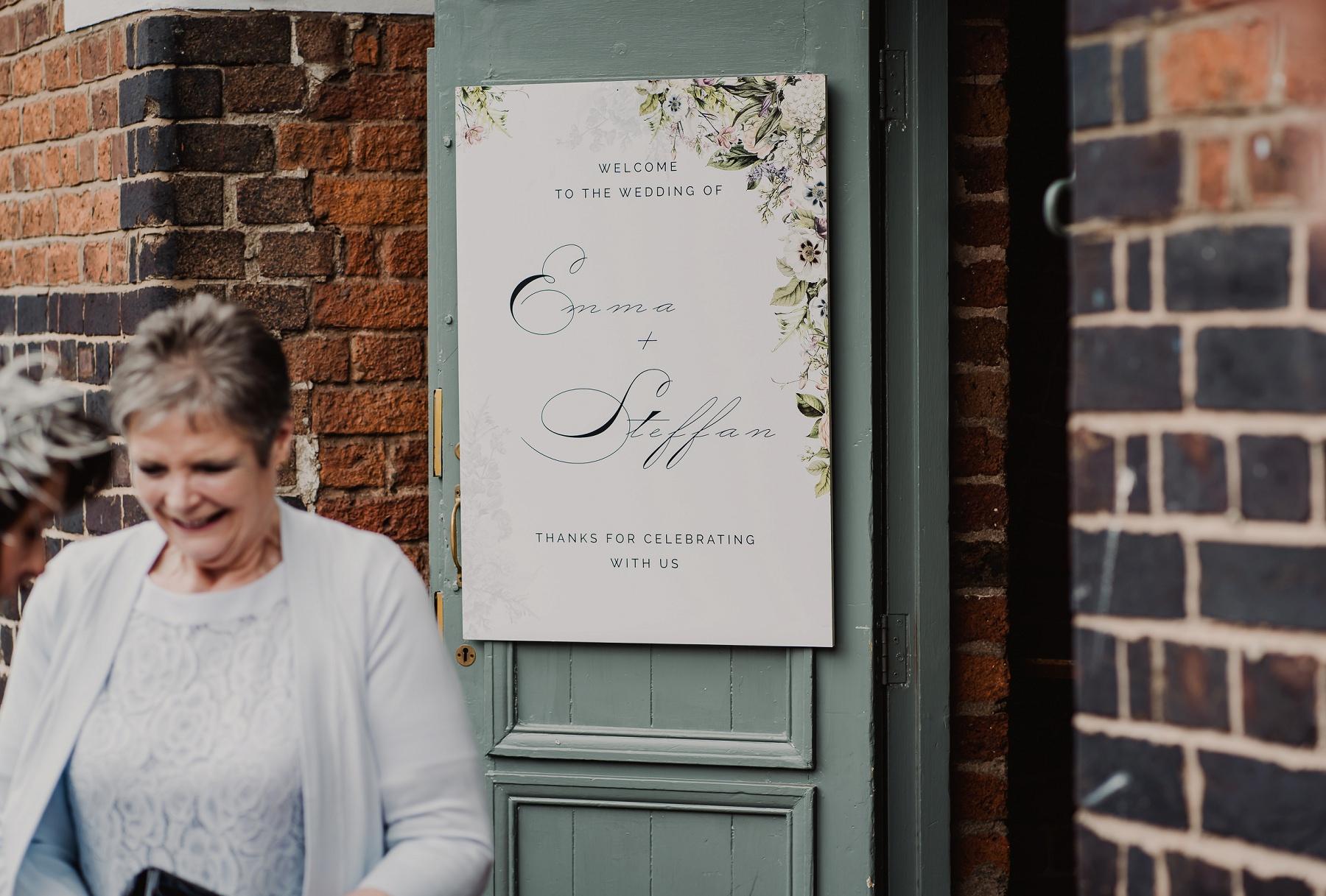 emma_steffan_wedding_buttermarket_0170.jpg