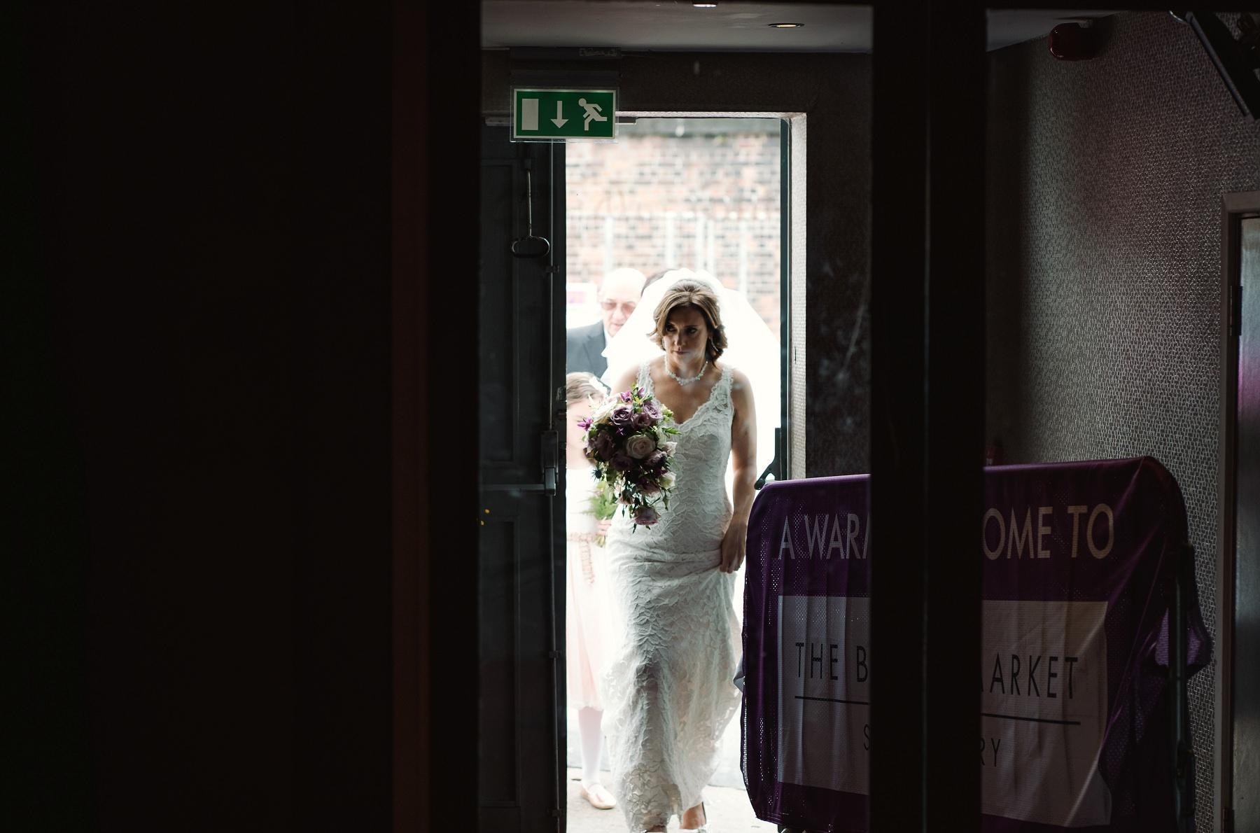 emma_steffan_wedding_buttermarket_0171.jpg