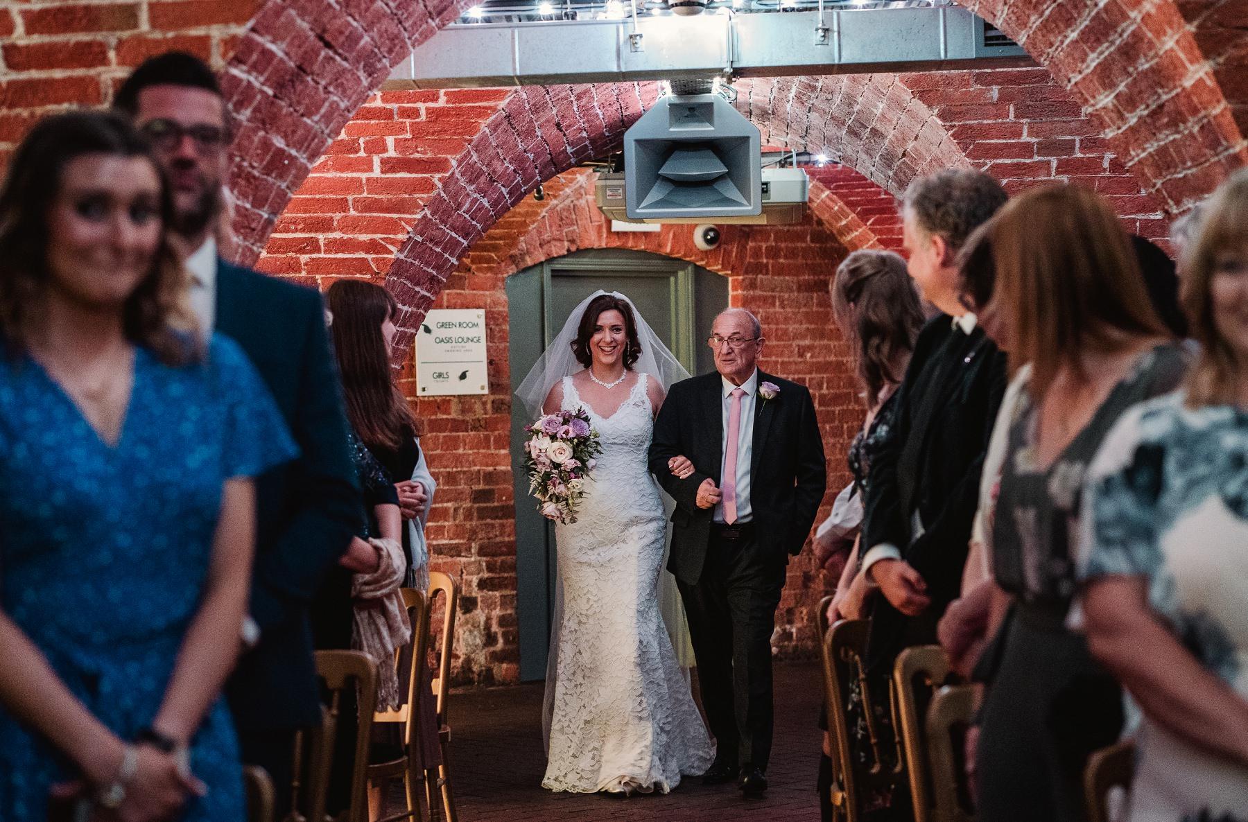 emma_steffan_wedding_buttermarket_0175.jpg