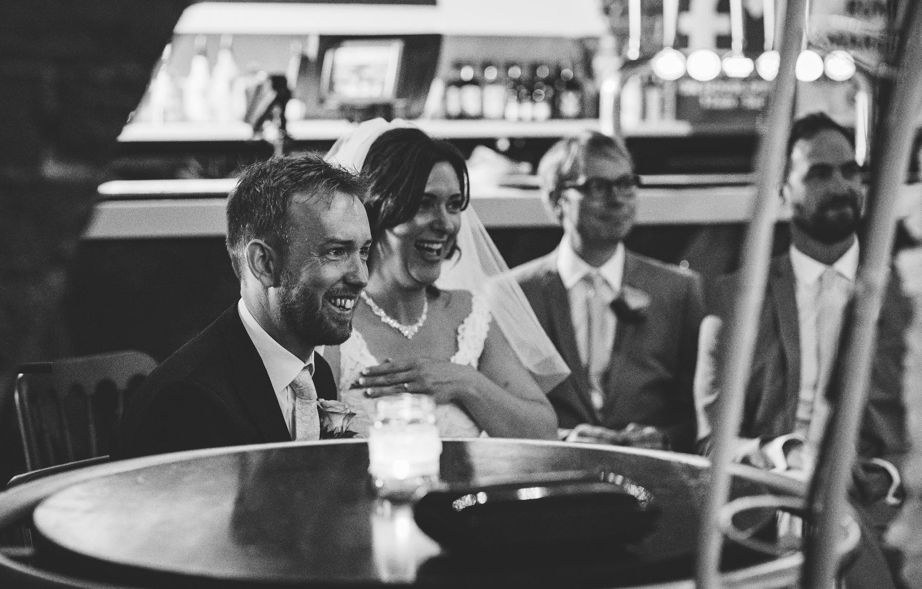 emma_steffan_wedding_buttermarket_0181.jpg