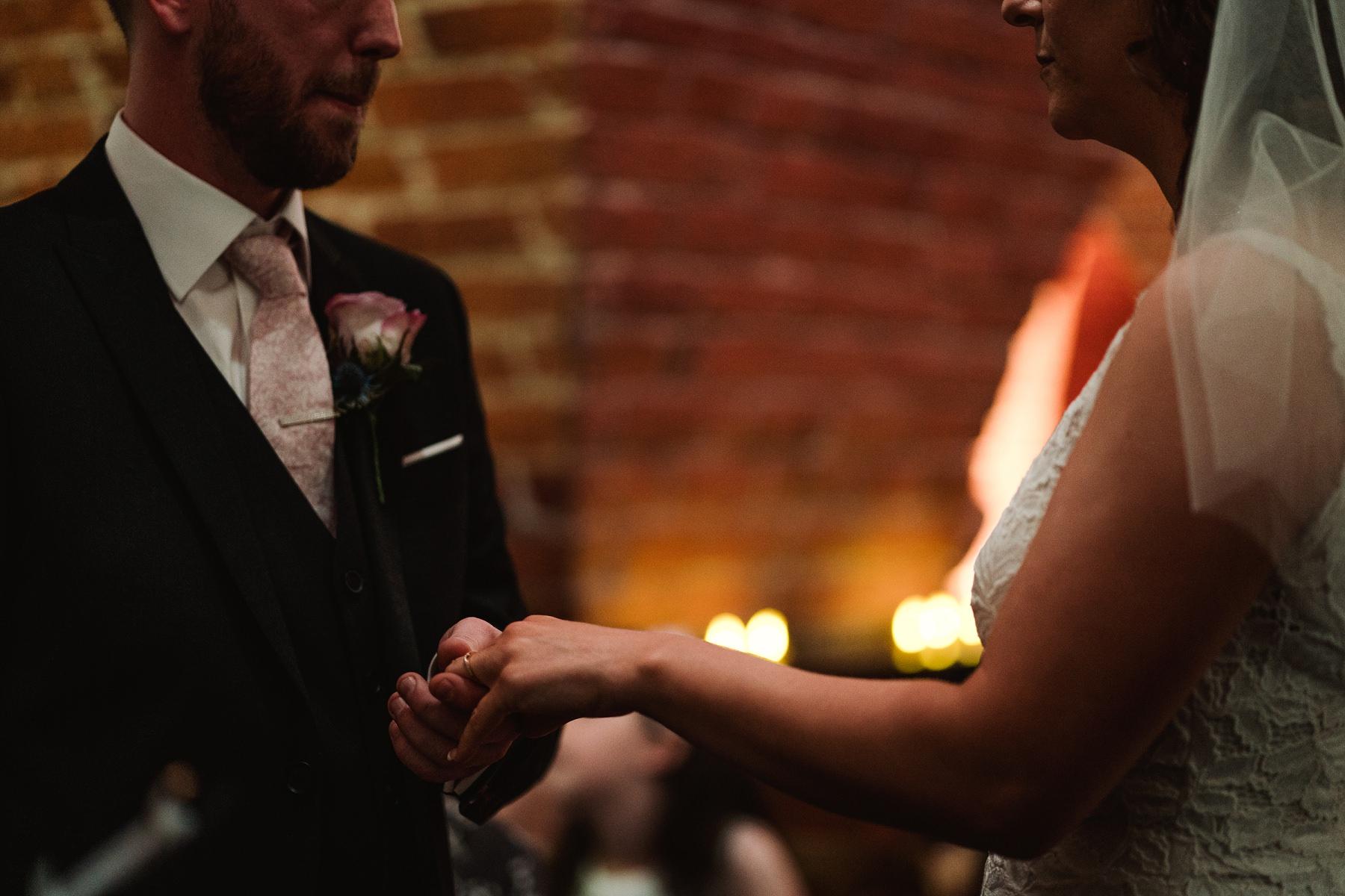 emma_steffan_wedding_buttermarket_0184.jpg