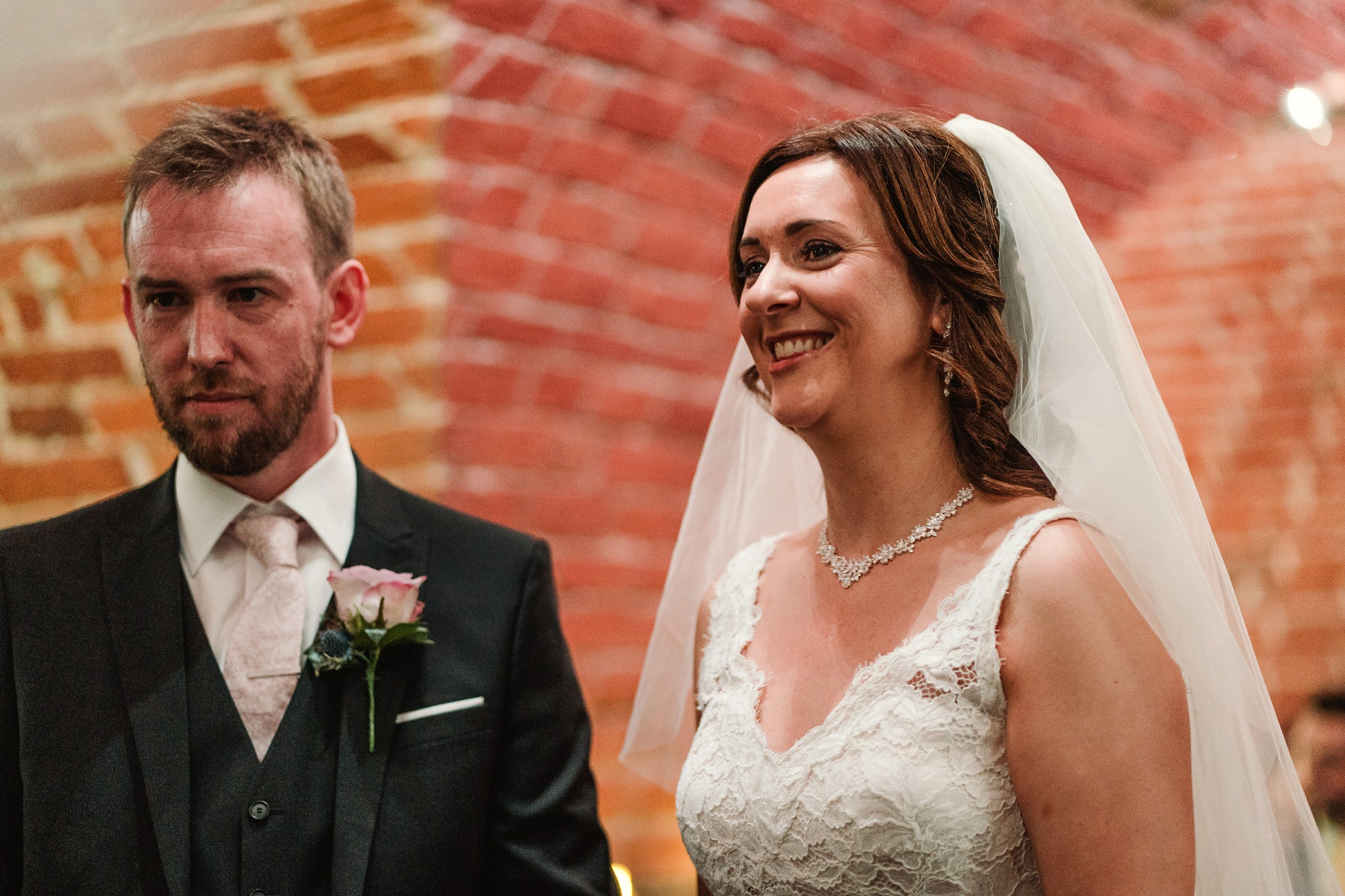 emma_steffan_wedding_buttermarket_0189.jpg