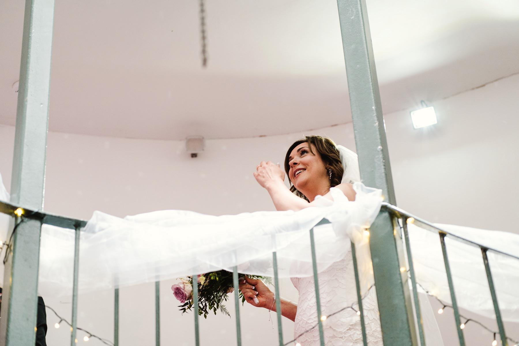 emma_steffan_wedding_buttermarket_0192.jpg