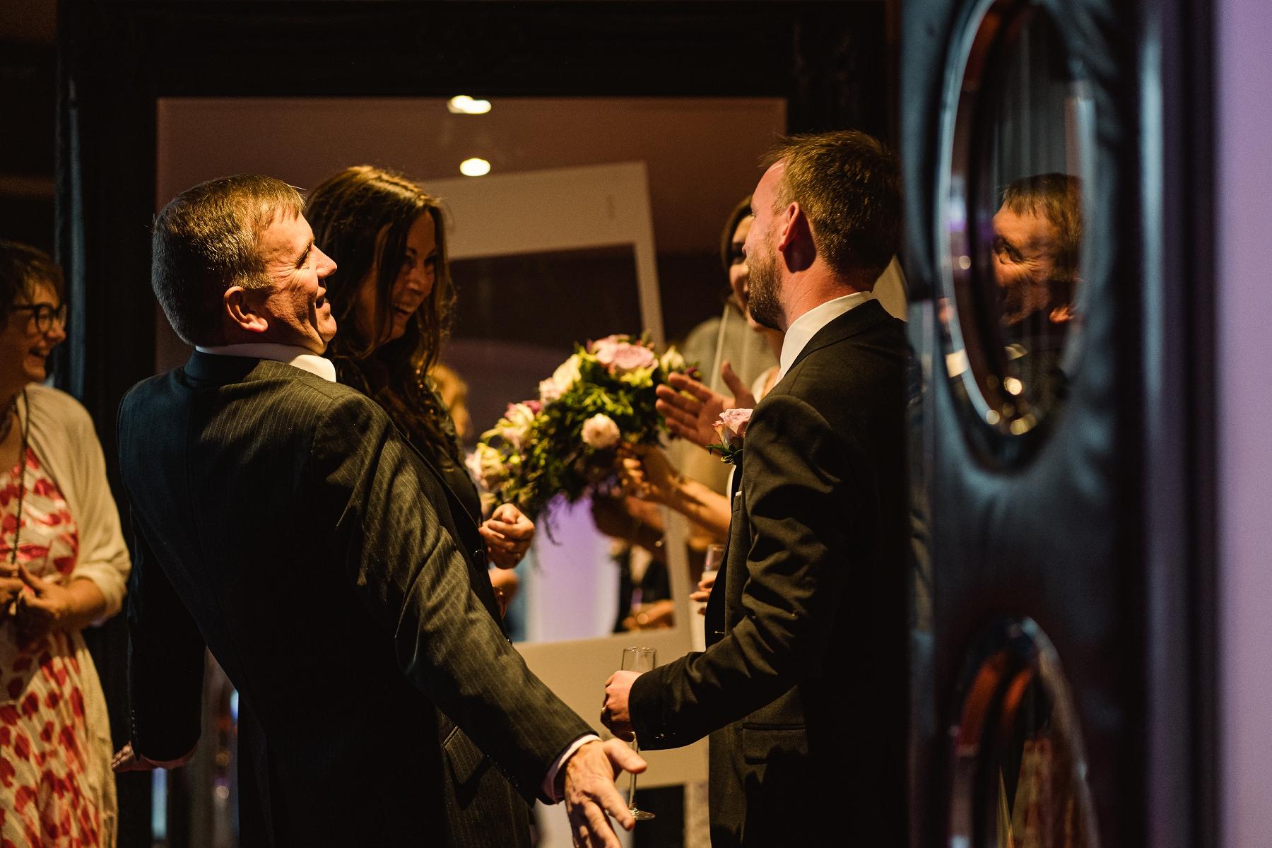 emma_steffan_wedding_buttermarket_0194.jpg