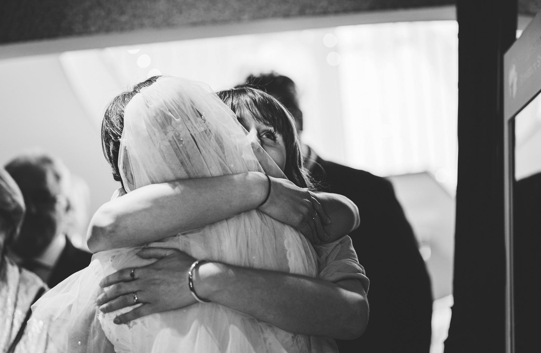 emma_steffan_wedding_buttermarket_0195.jpg
