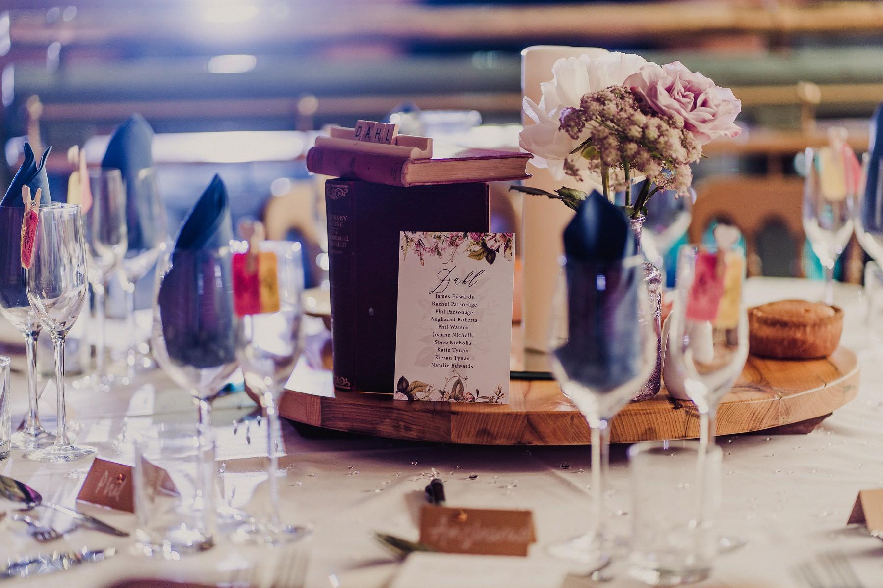 emma_steffan_wedding_buttermarket_0203.jpg