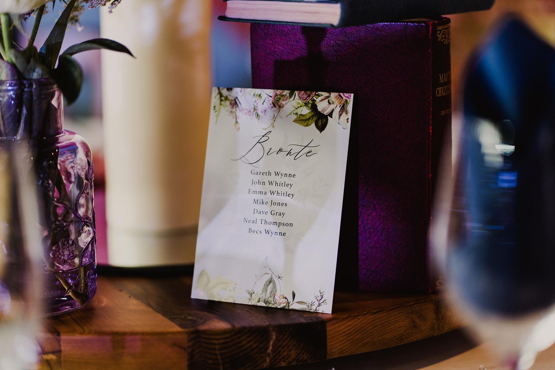 emma_steffan_wedding_buttermarket_0202.jpg