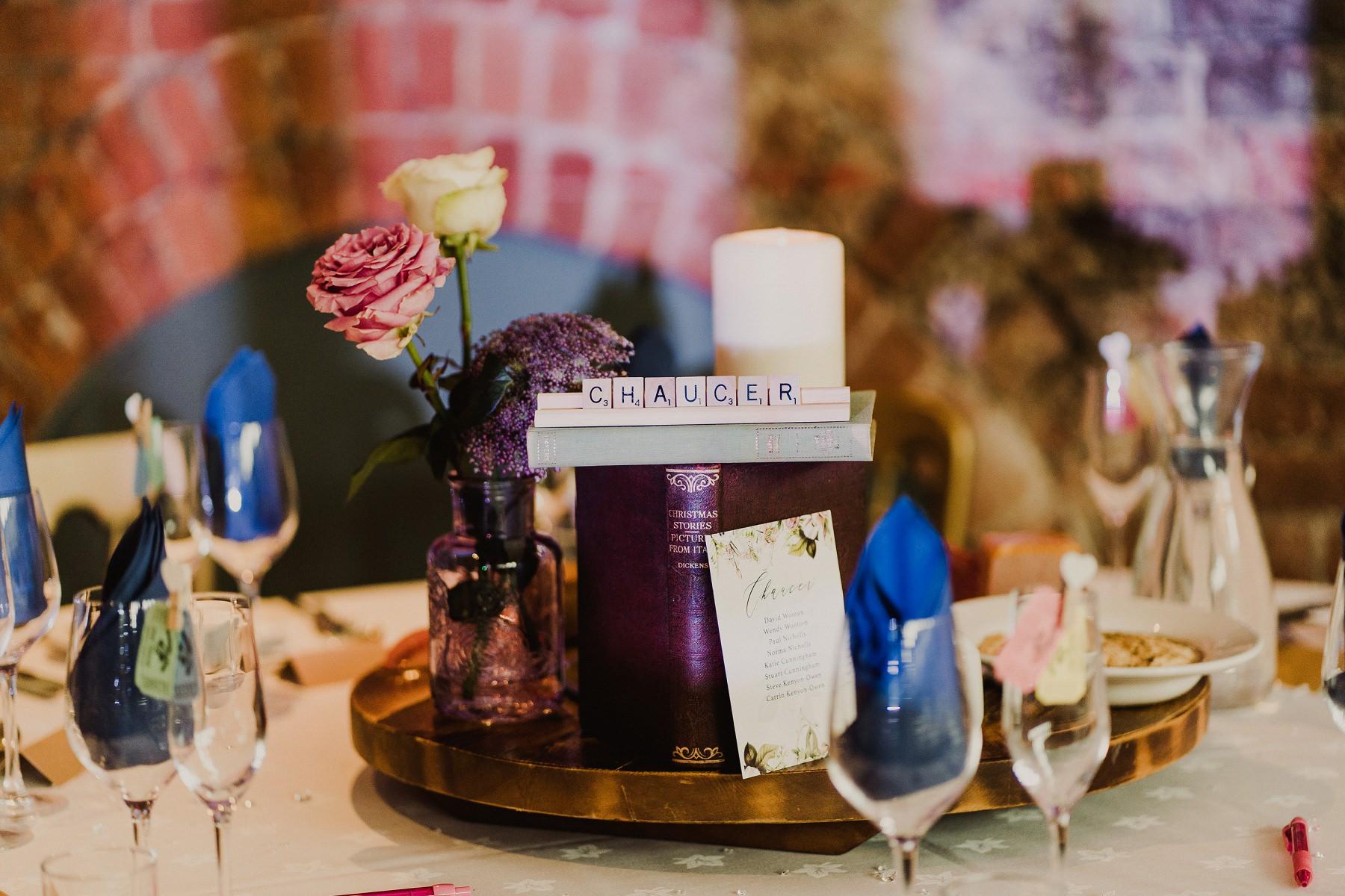 emma_steffan_wedding_buttermarket_0205.jpg
