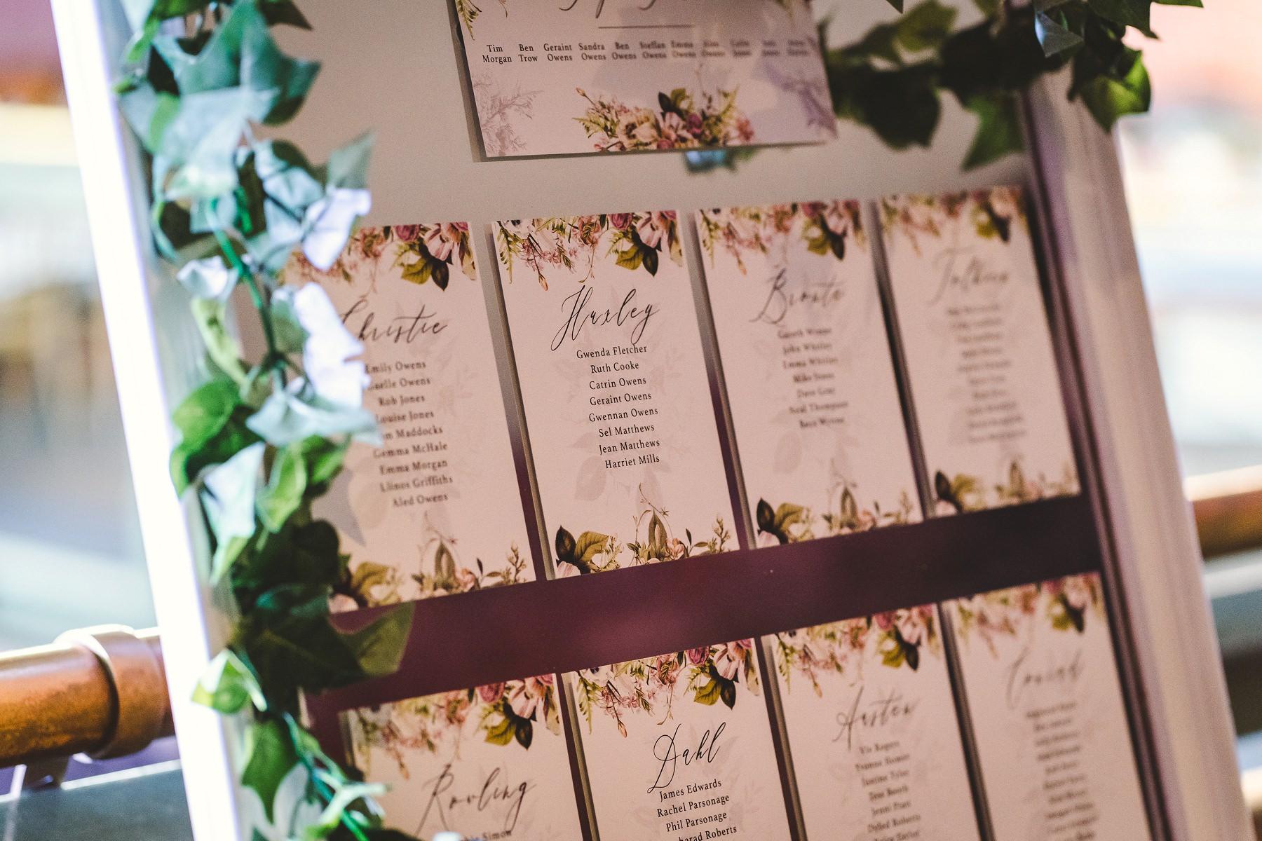 emma_steffan_wedding_buttermarket_0209.jpg