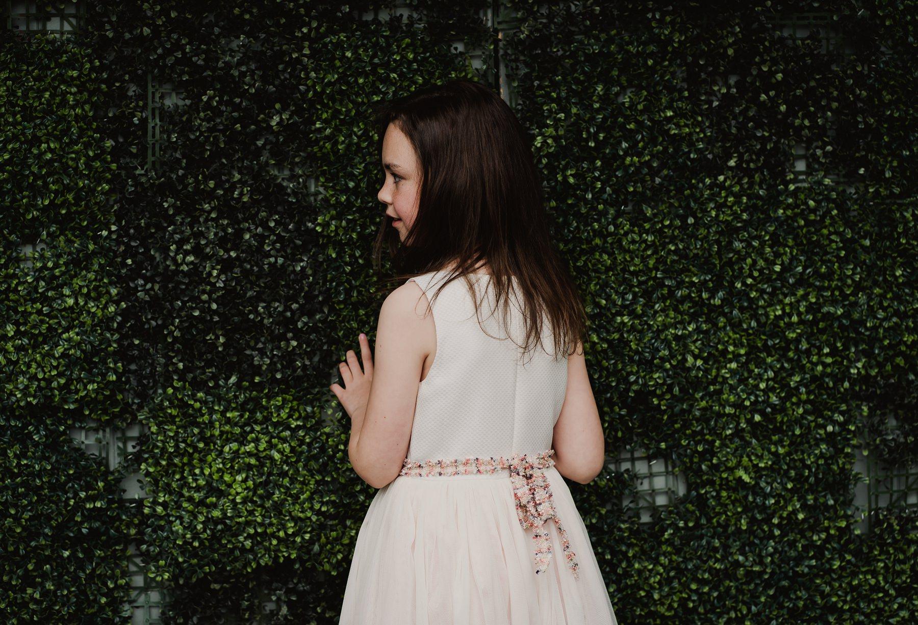 emma_steffan_wedding_buttermarket_0215.jpg