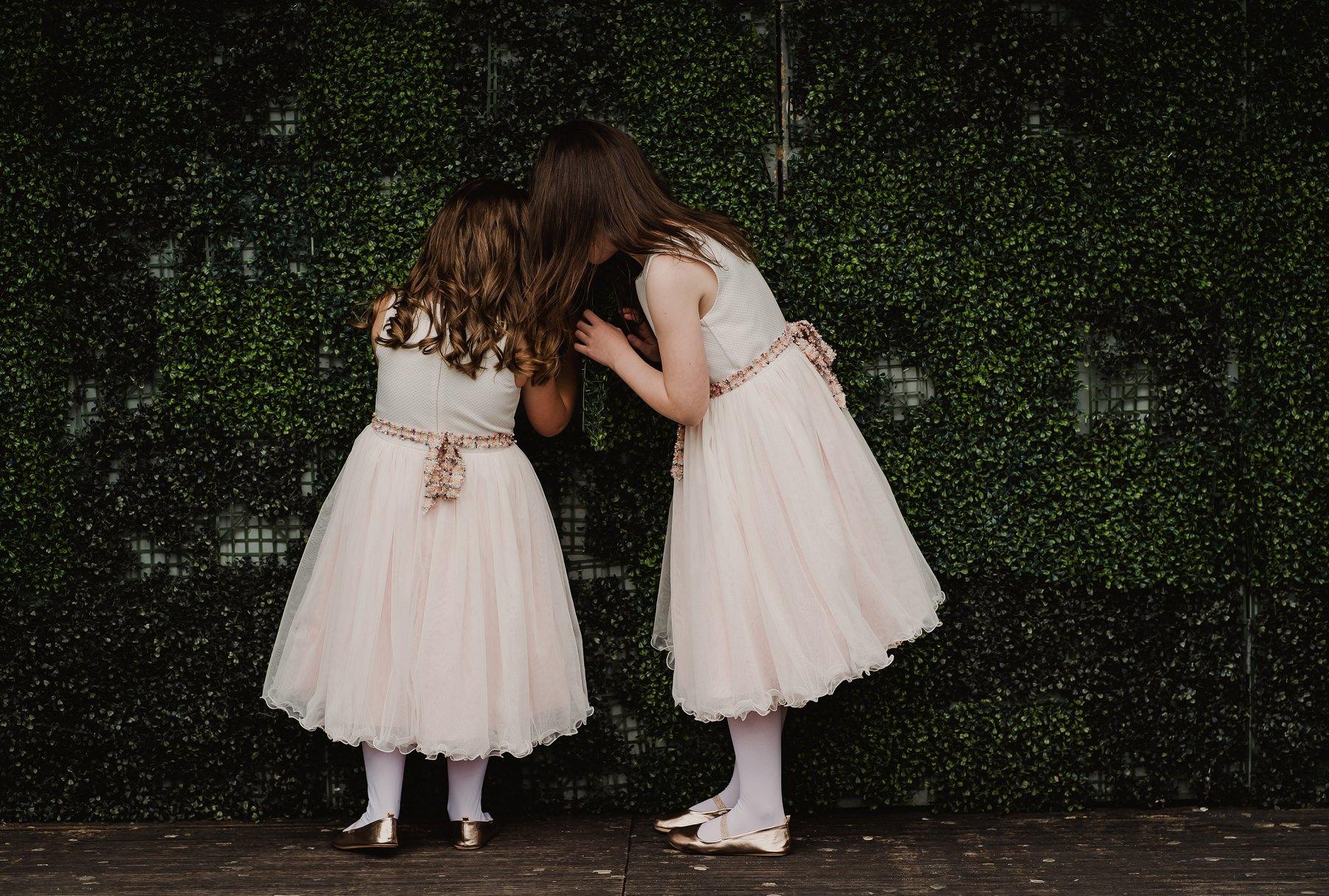 emma_steffan_wedding_buttermarket_0216.jpg
