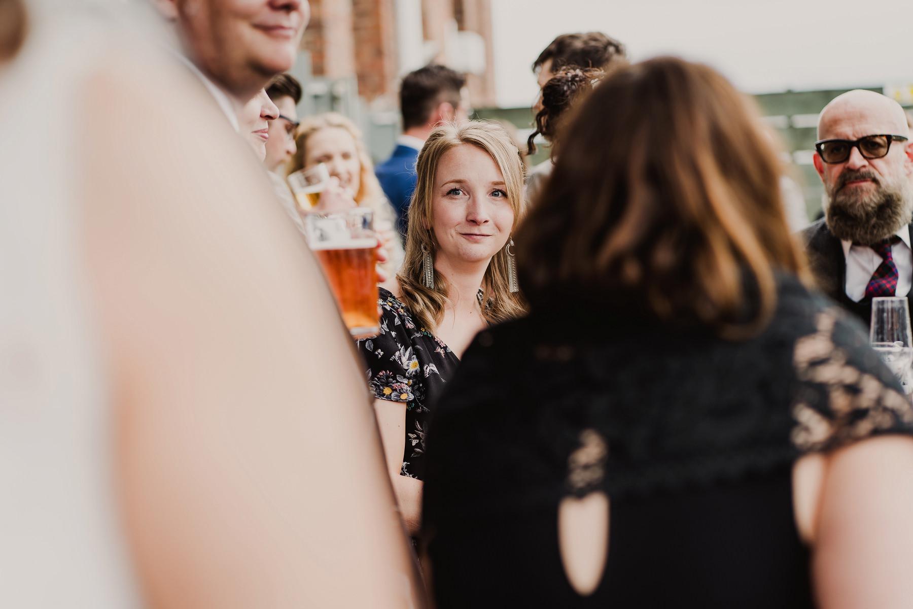 emma_steffan_wedding_buttermarket_0219.jpg