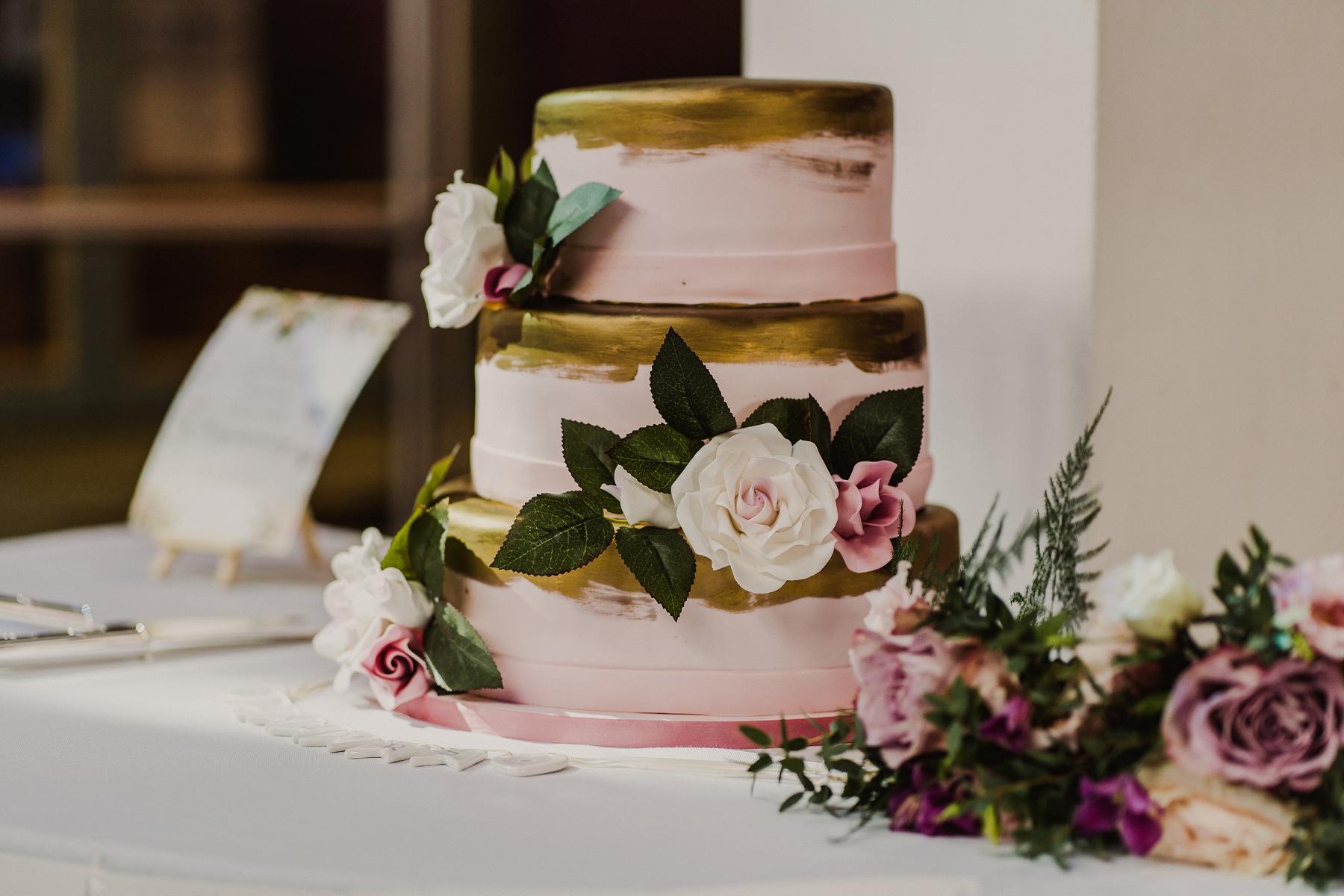 emma_steffan_wedding_buttermarket_0222.jpg