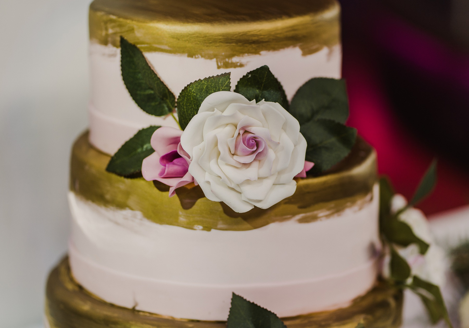 emma_steffan_wedding_buttermarket_0221.jpg