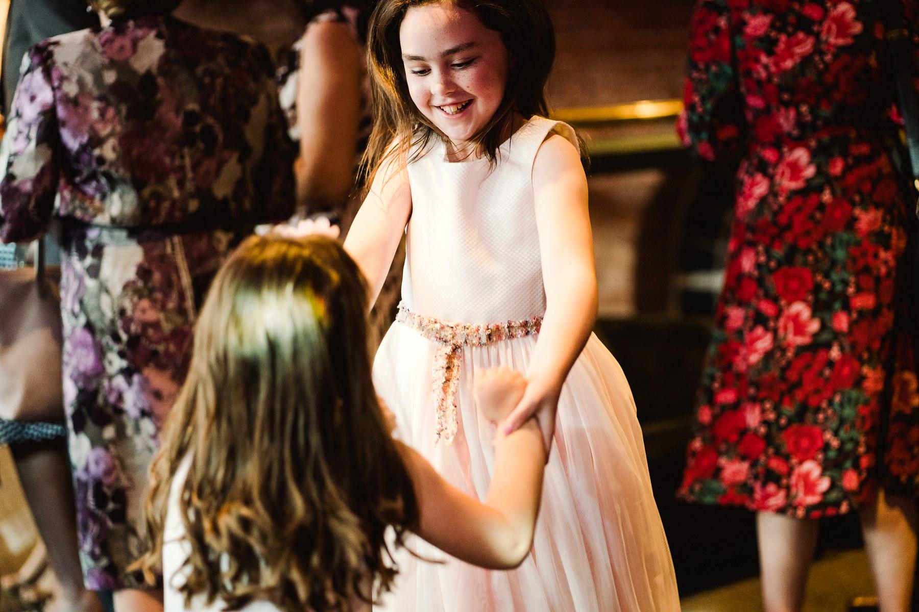 emma_steffan_wedding_buttermarket_0223.jpg