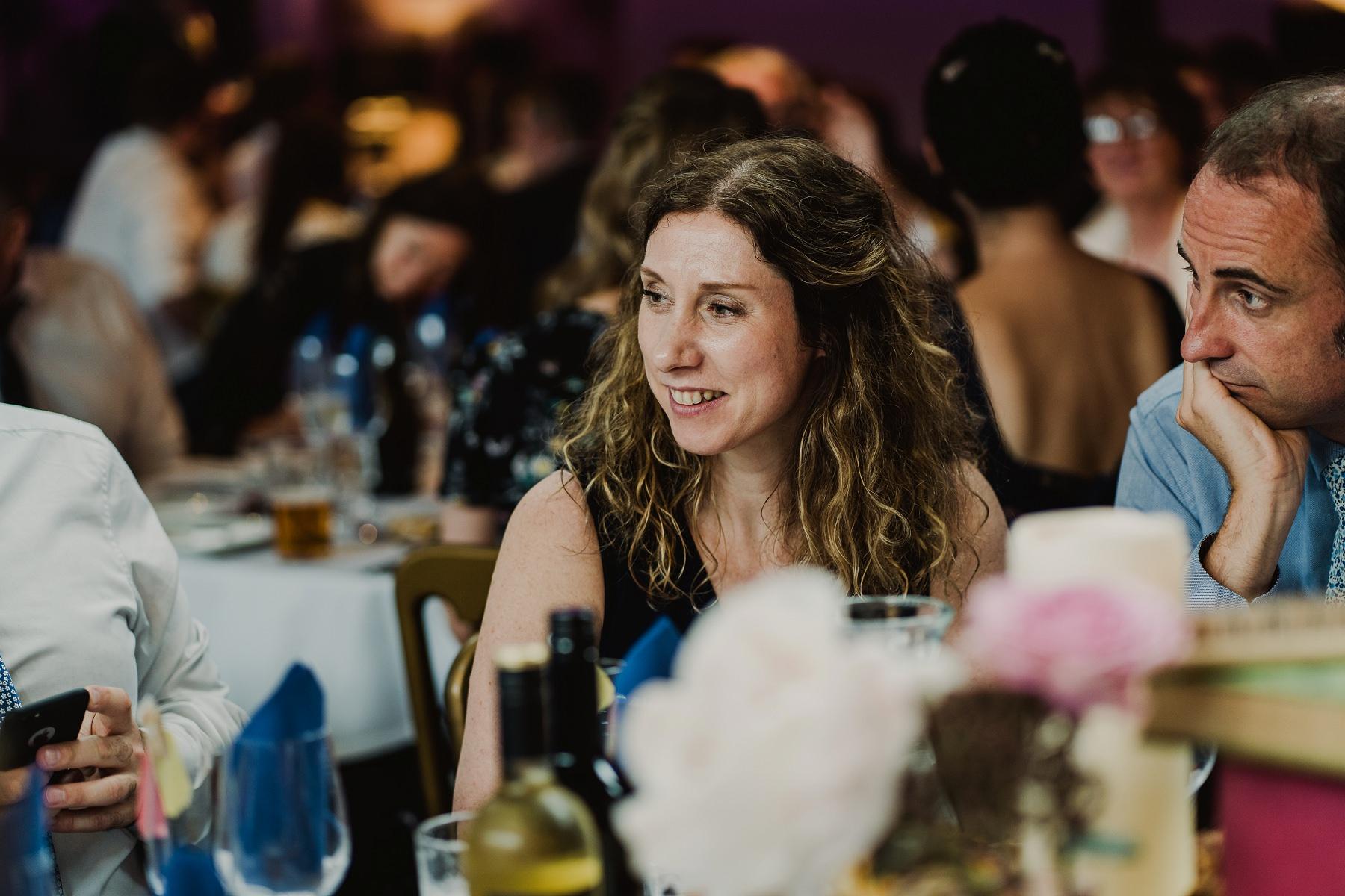 emma_steffan_wedding_buttermarket_0227.jpg