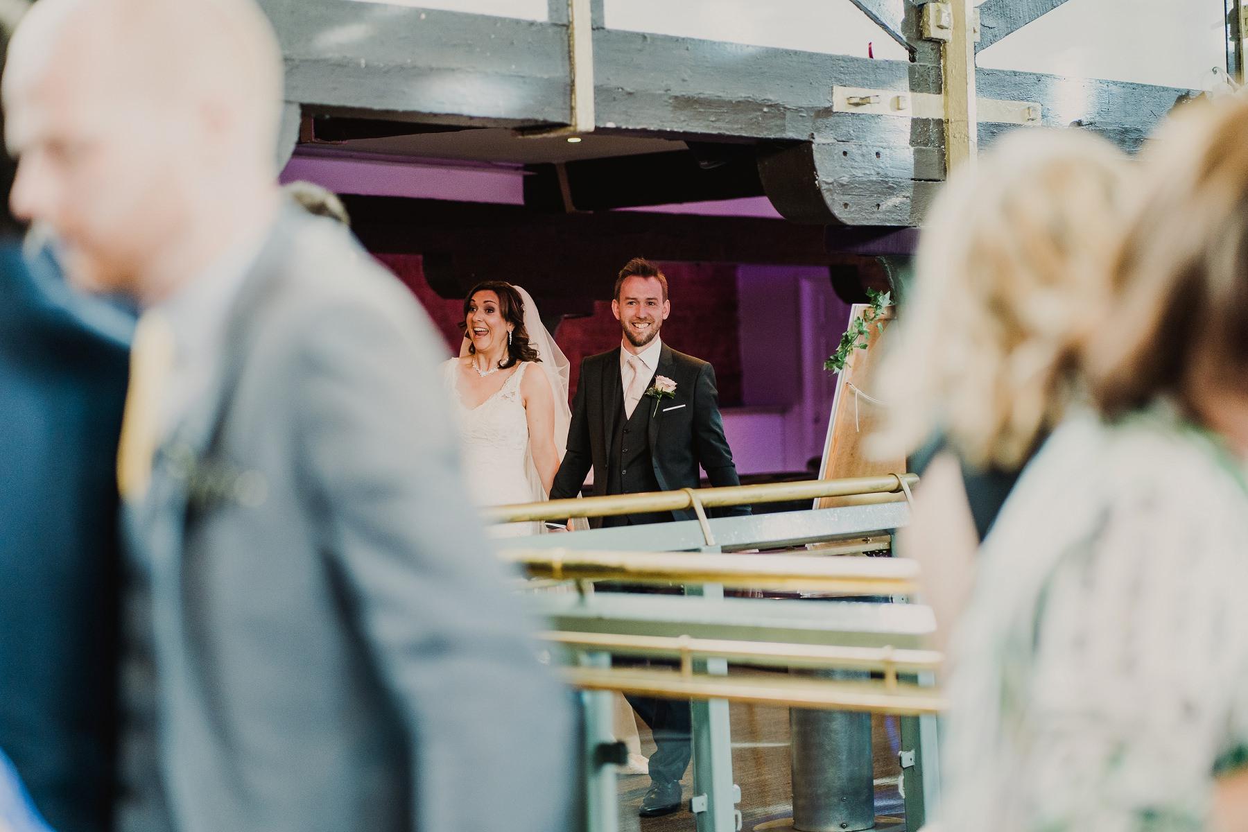 emma_steffan_wedding_buttermarket_0228.jpg