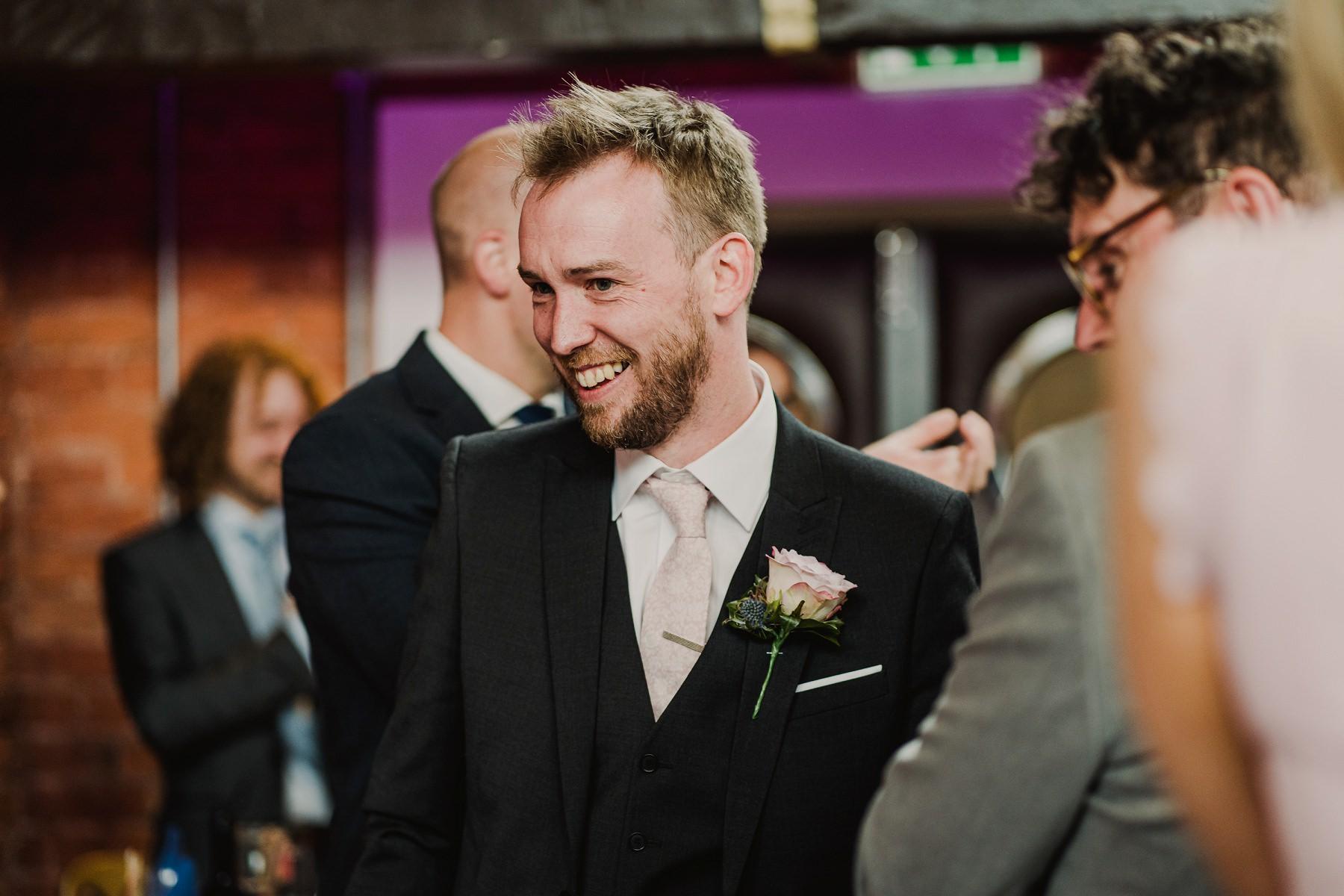 emma_steffan_wedding_buttermarket_0229.jpg
