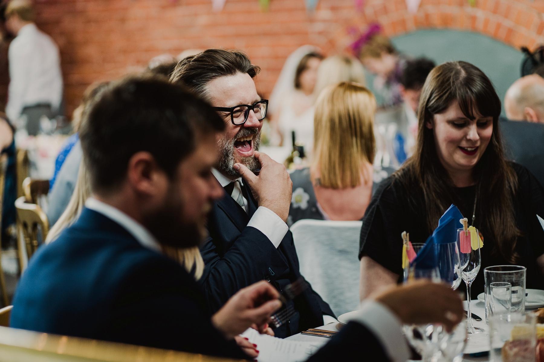 emma_steffan_wedding_buttermarket_0231.jpg