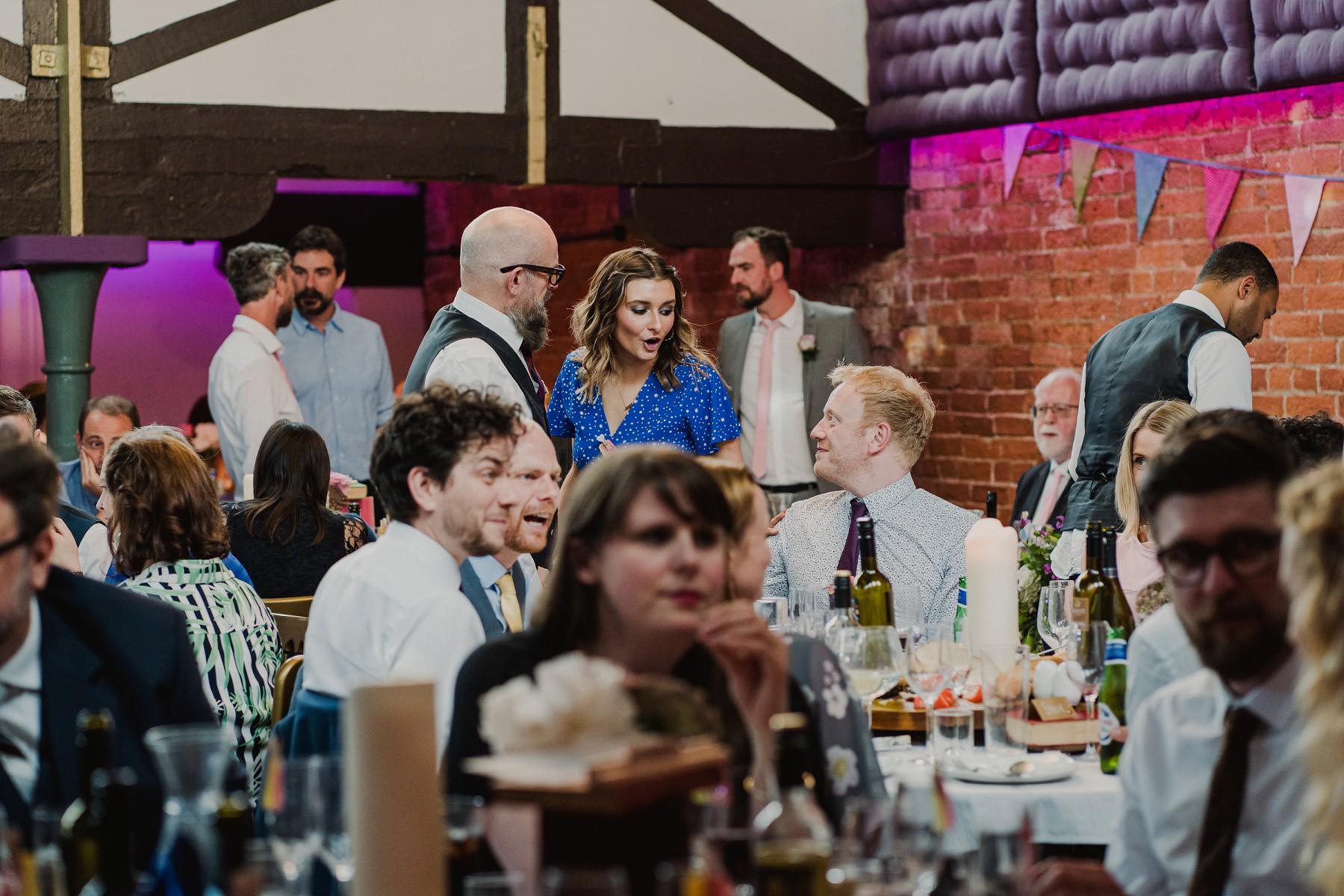 emma_steffan_wedding_buttermarket_0232.jpg