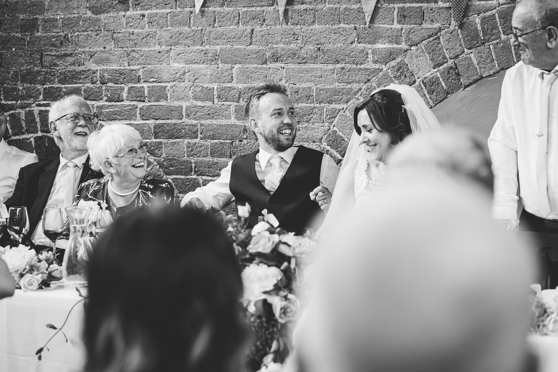 emma_steffan_wedding_buttermarket_0237.jpg